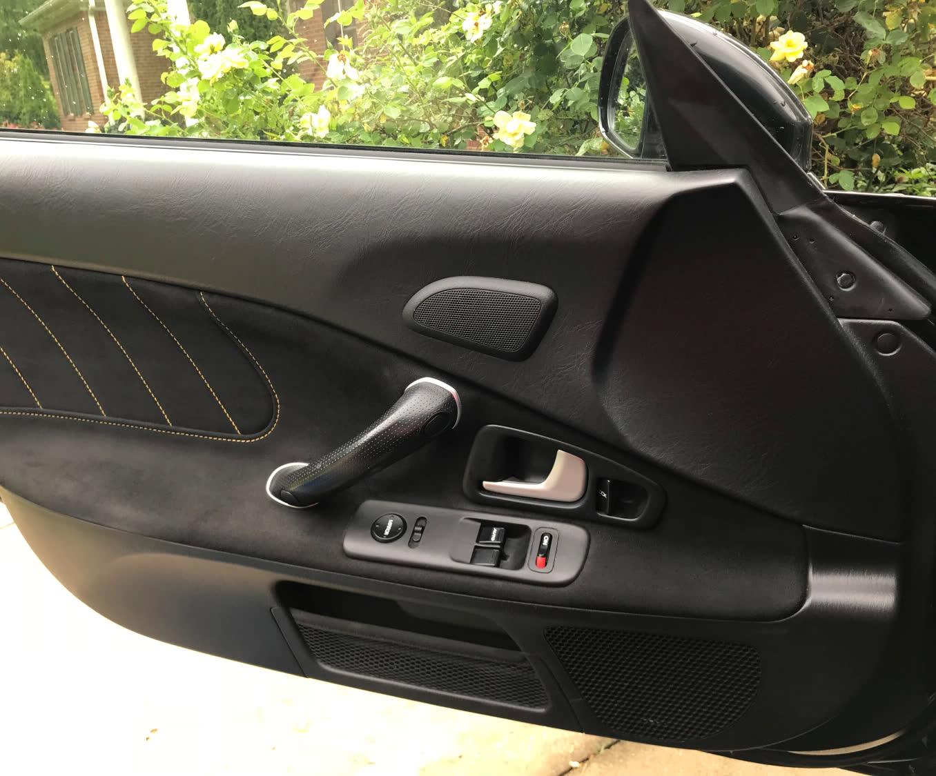 Black-Honda-S2000-CR-for-sale-26