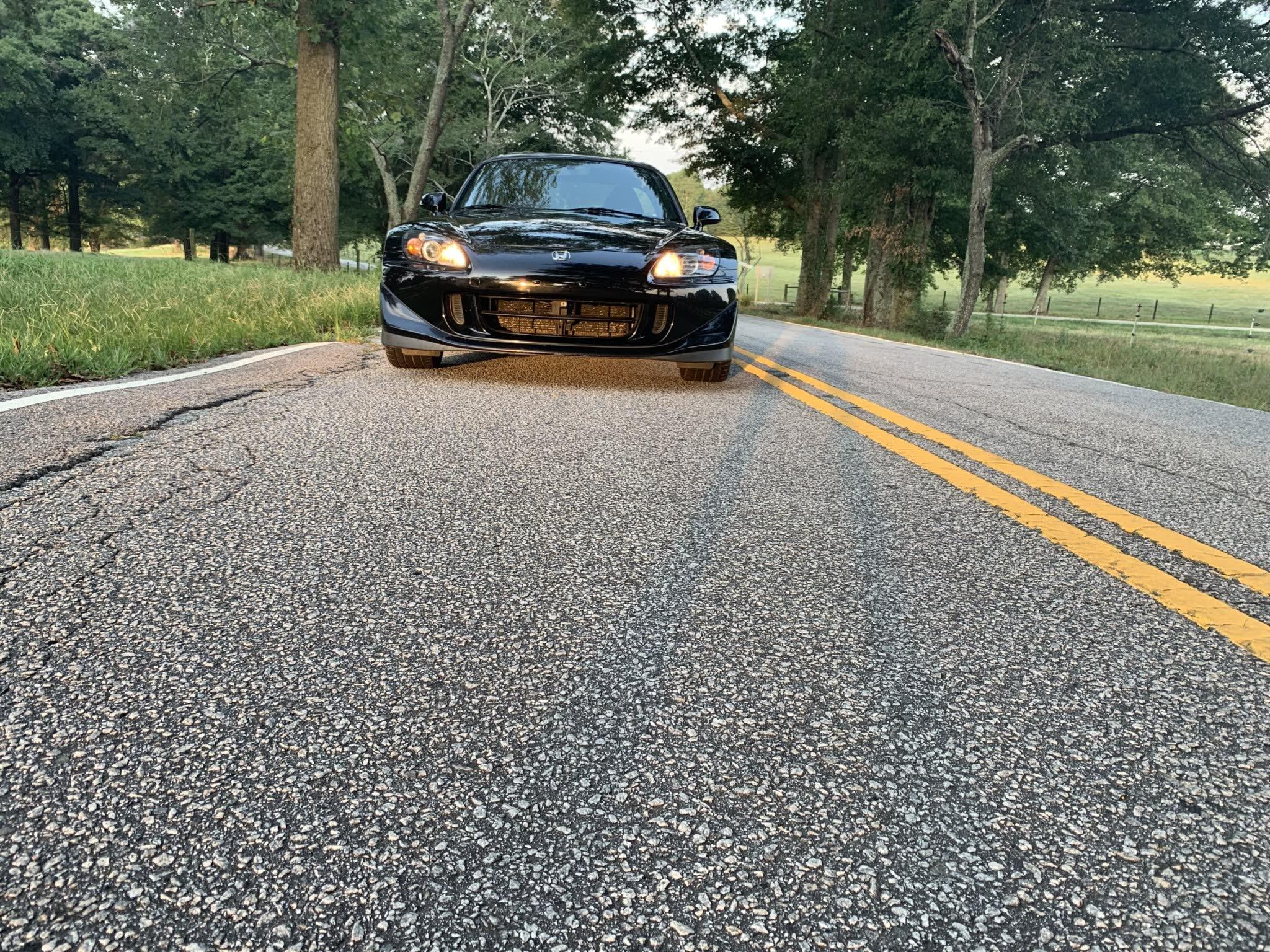 Black-Honda-S2000-CR-for-sale-29