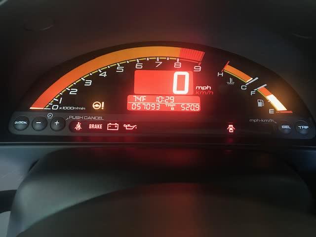 Black-Honda-S2000-CR-for-sale-34