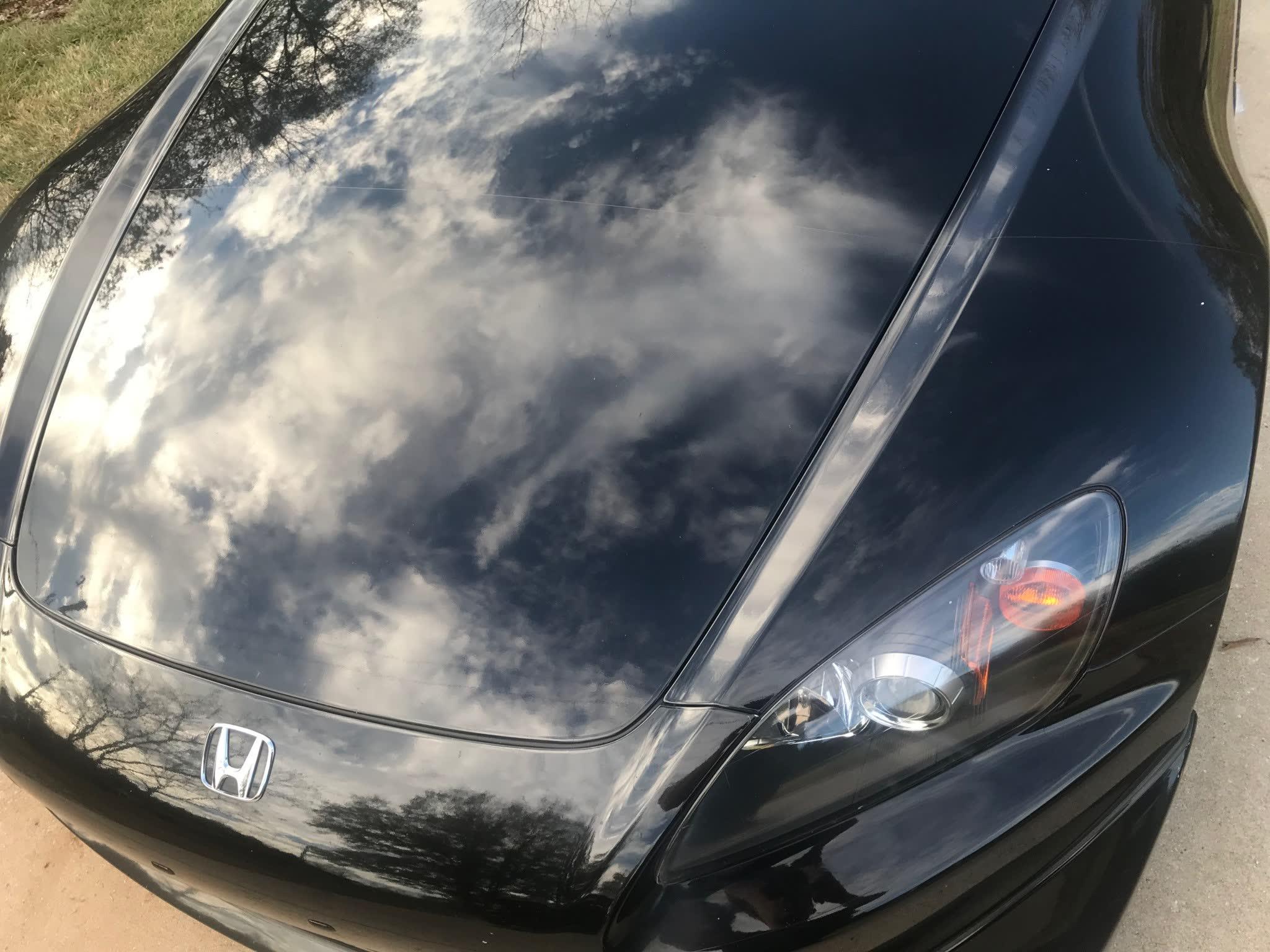 Black-Honda-S2000-CR-for-sale-36