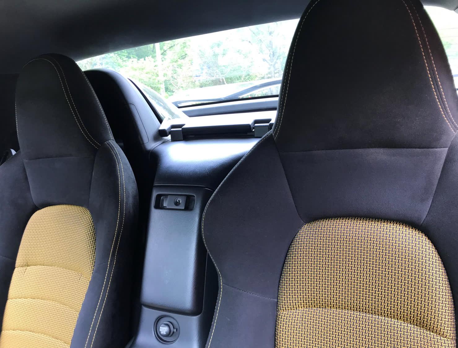 Black-Honda-S2000-CR-for-sale-44