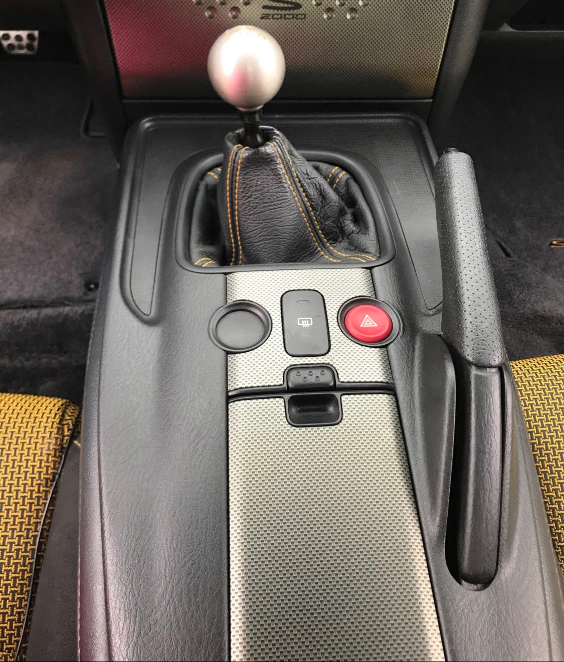 Black-Honda-S2000-CR-for-sale-48