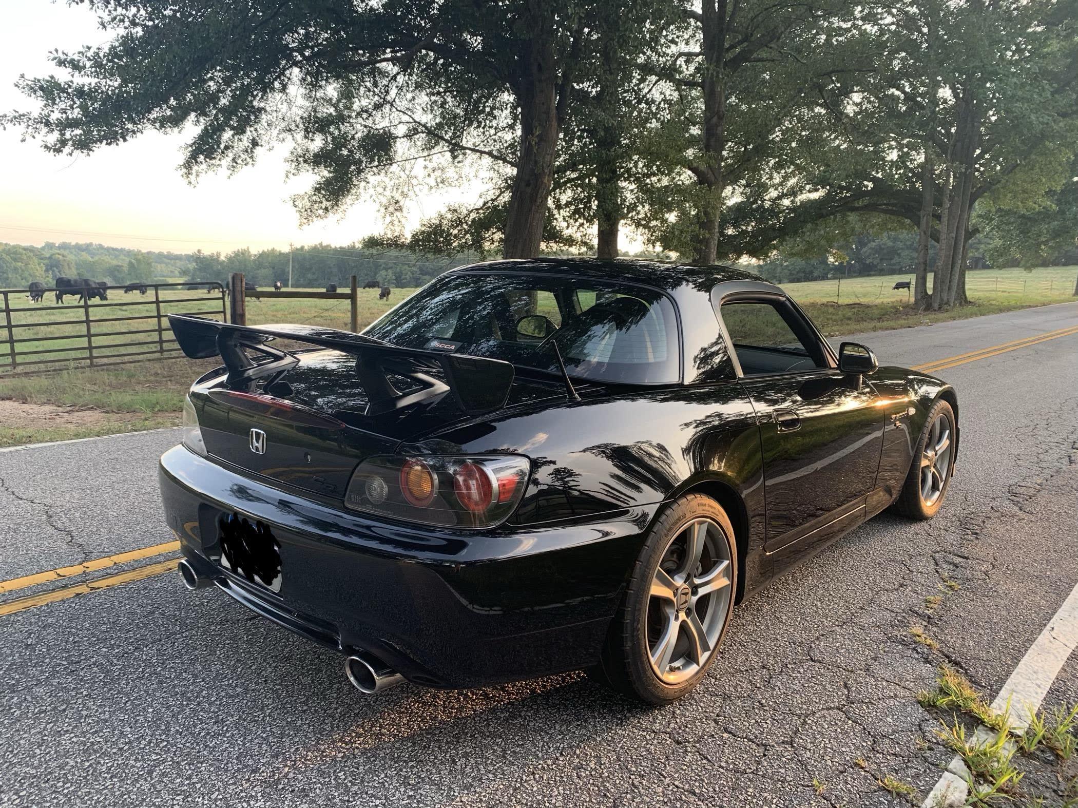 Black-Honda-S2000-CR-for-sale-52