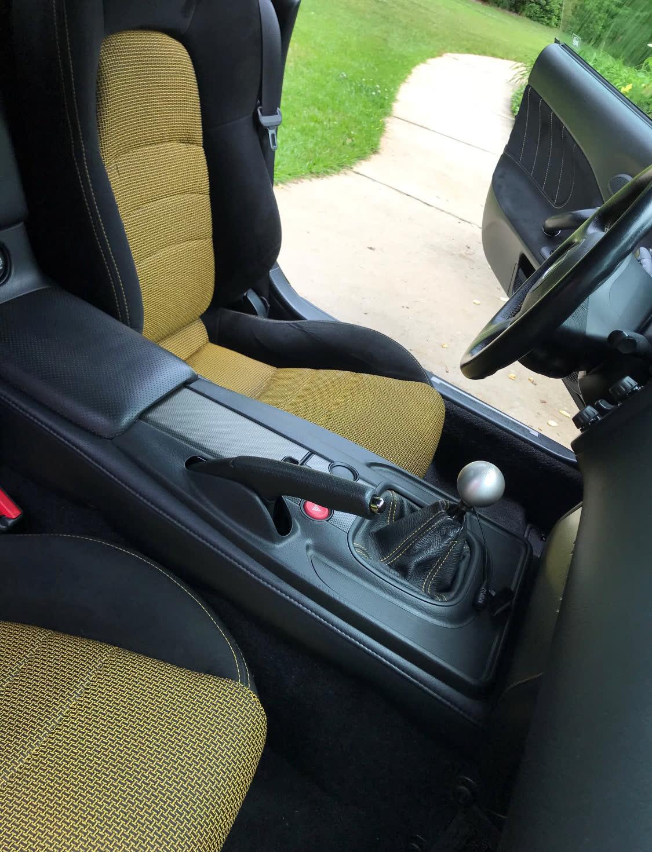 Black-Honda-S2000-CR-for-sale-7