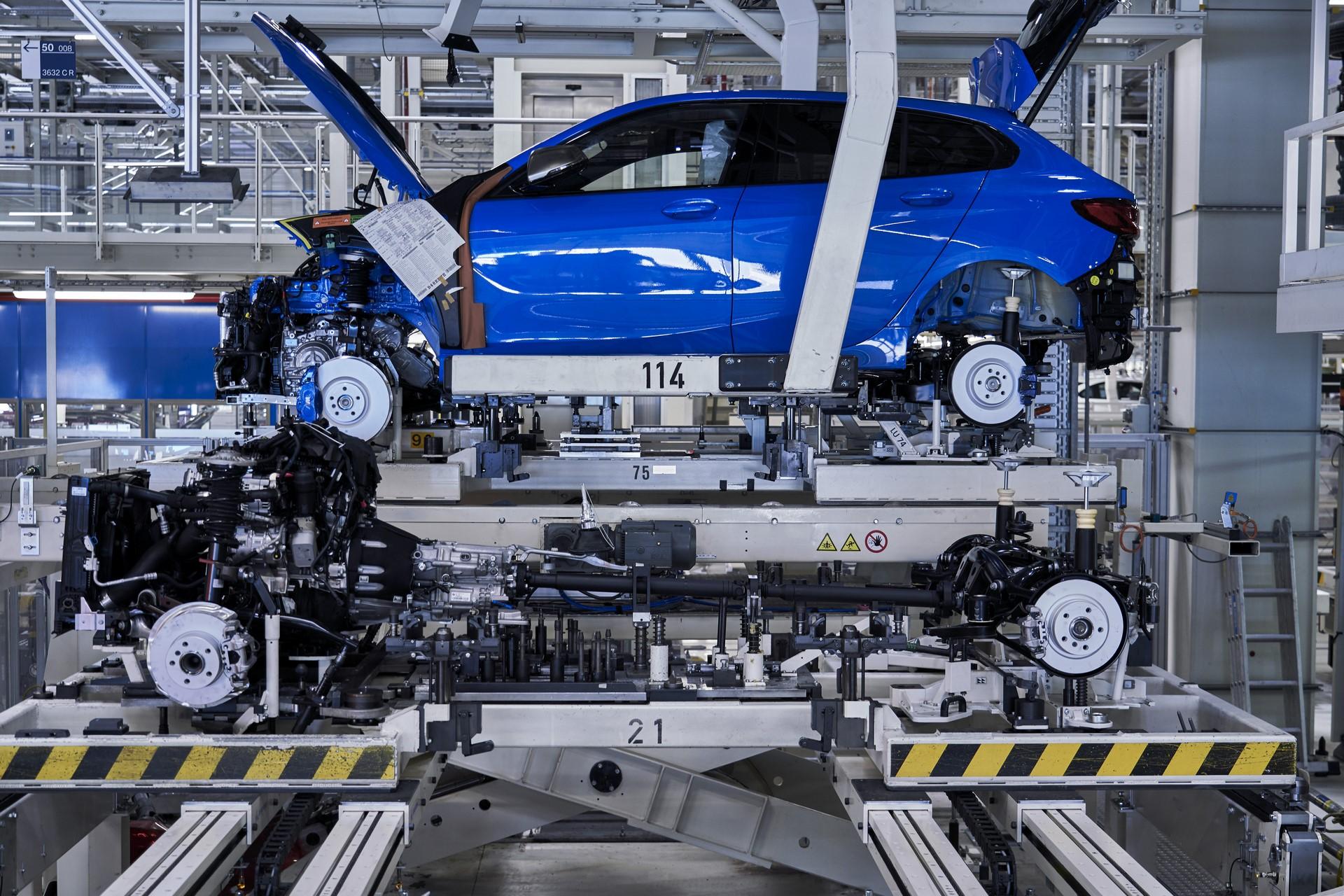 BMW-1-Series-production-plant-starts-11