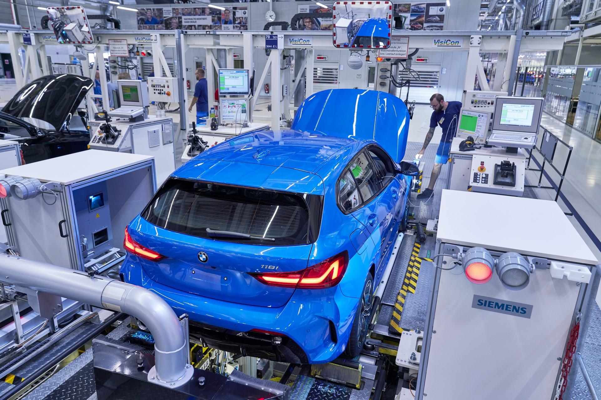BMW-1-Series-production-plant-starts-13