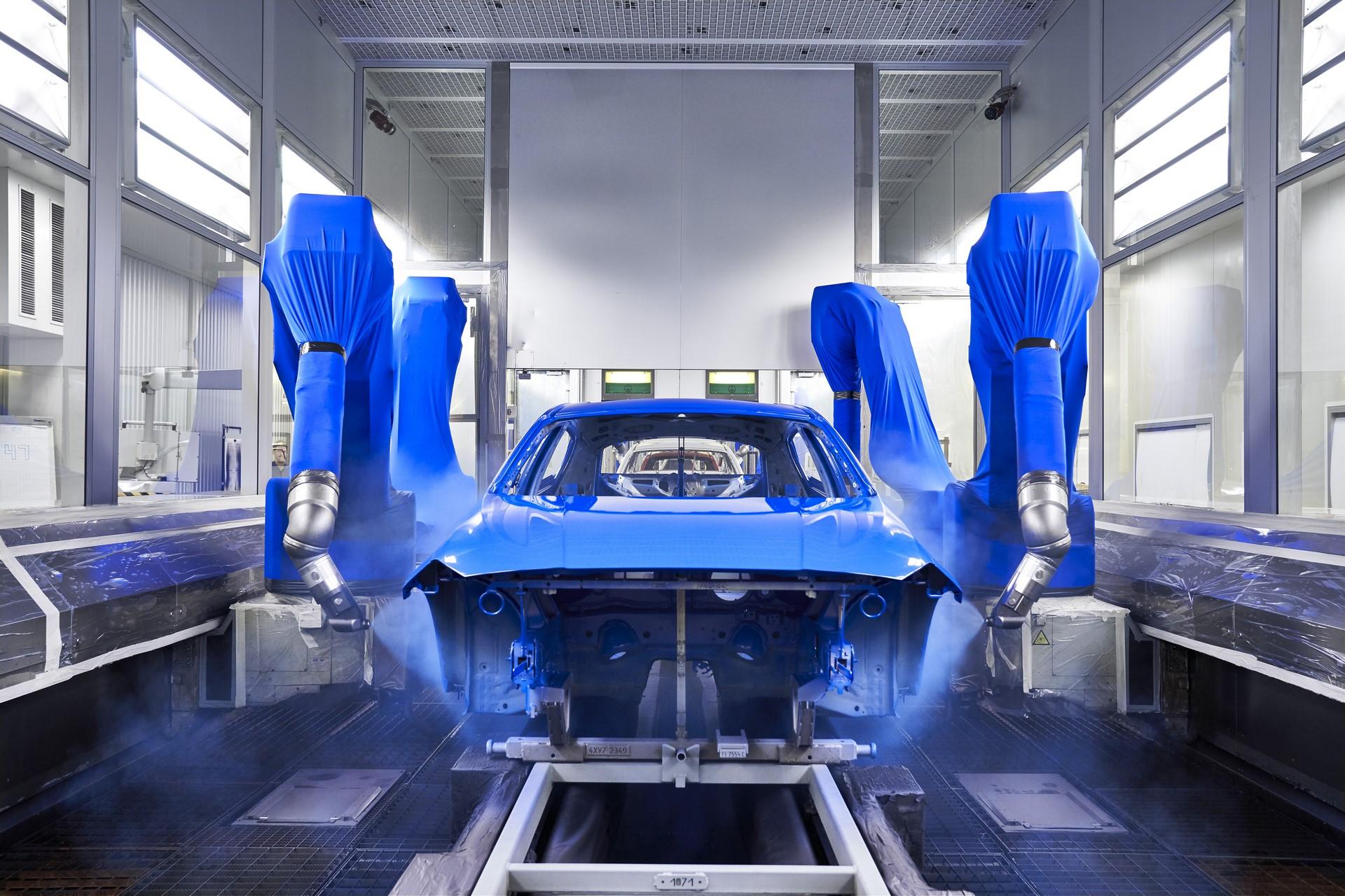 BMW-1-Series-production-plant-starts-6