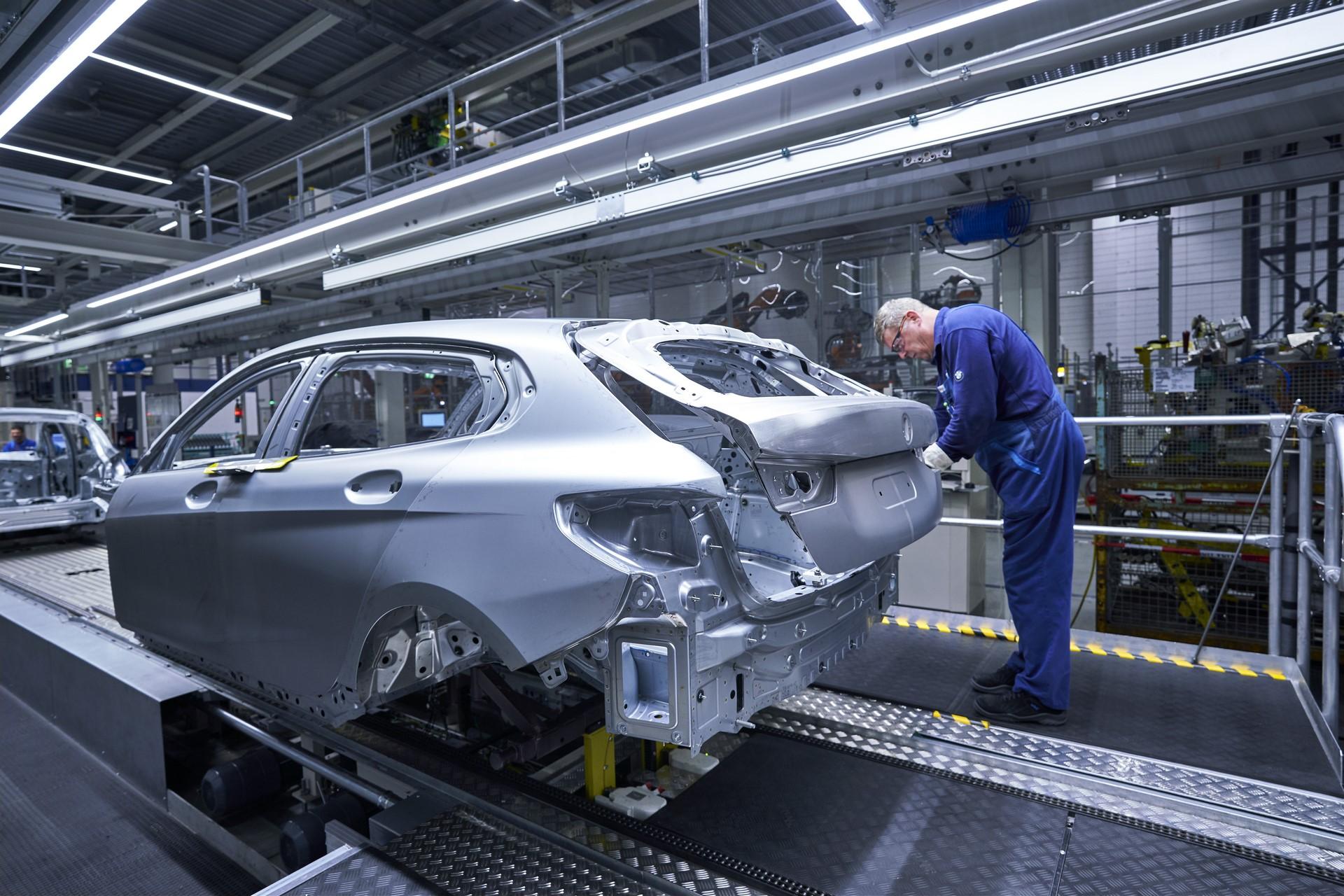 BMW-1-Series-production-plant-starts-7