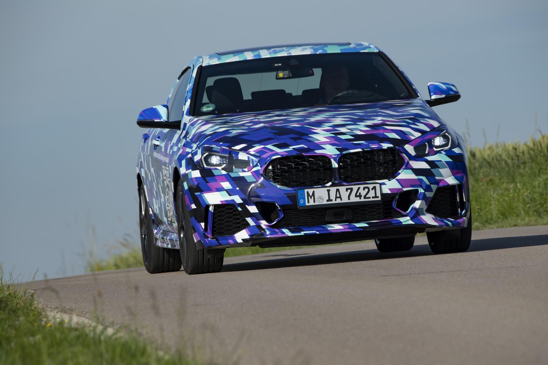 BMW-2-Series-Gran-Coupe-2020-spy-photos-1