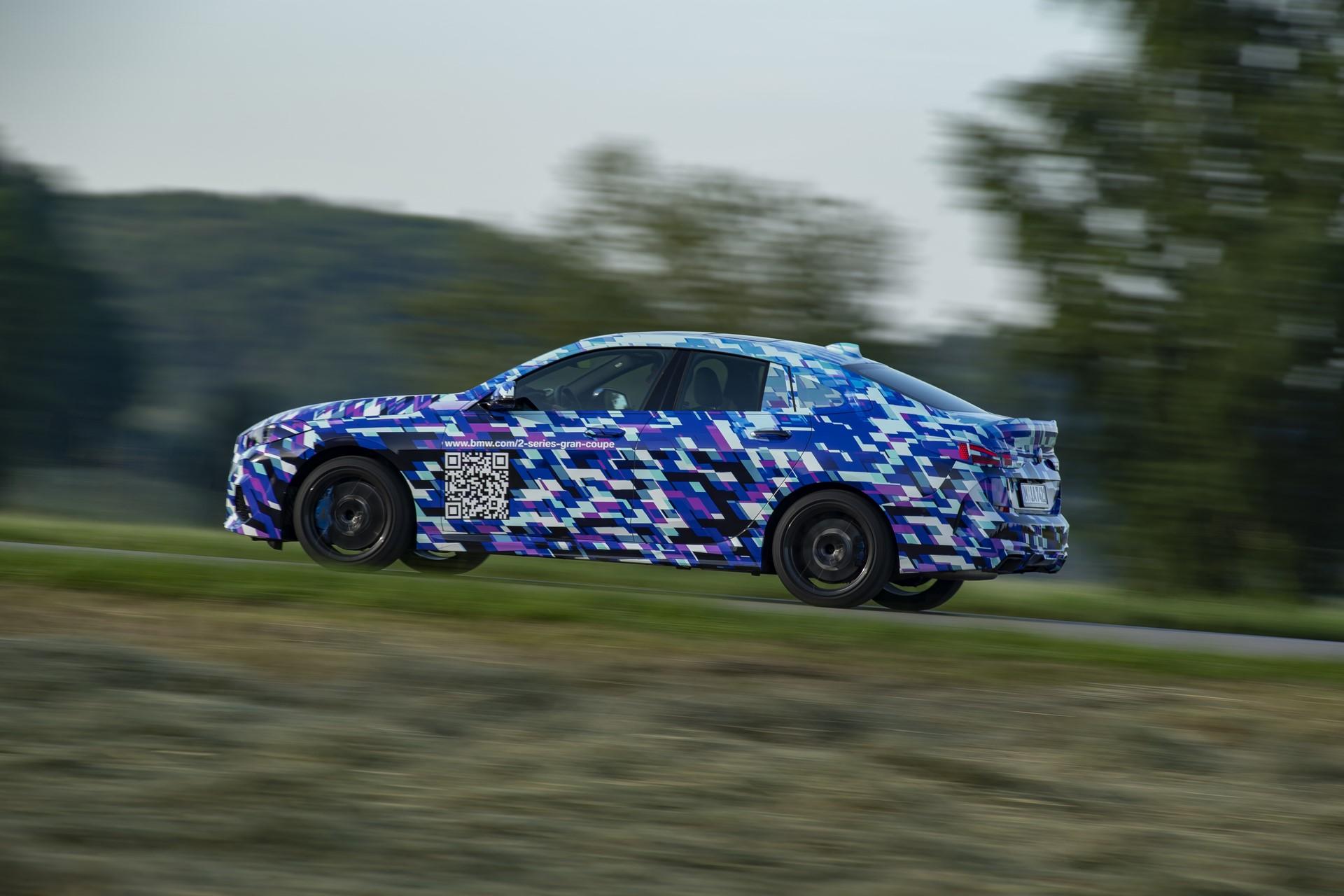 BMW-2-Series-Gran-Coupe-2020-spy-photos-10
