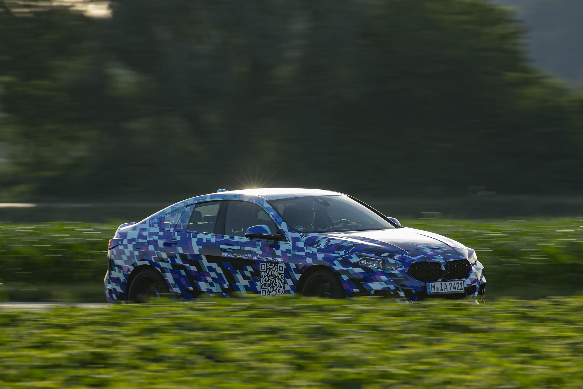 BMW-2-Series-Gran-Coupe-2020-spy-photos-12