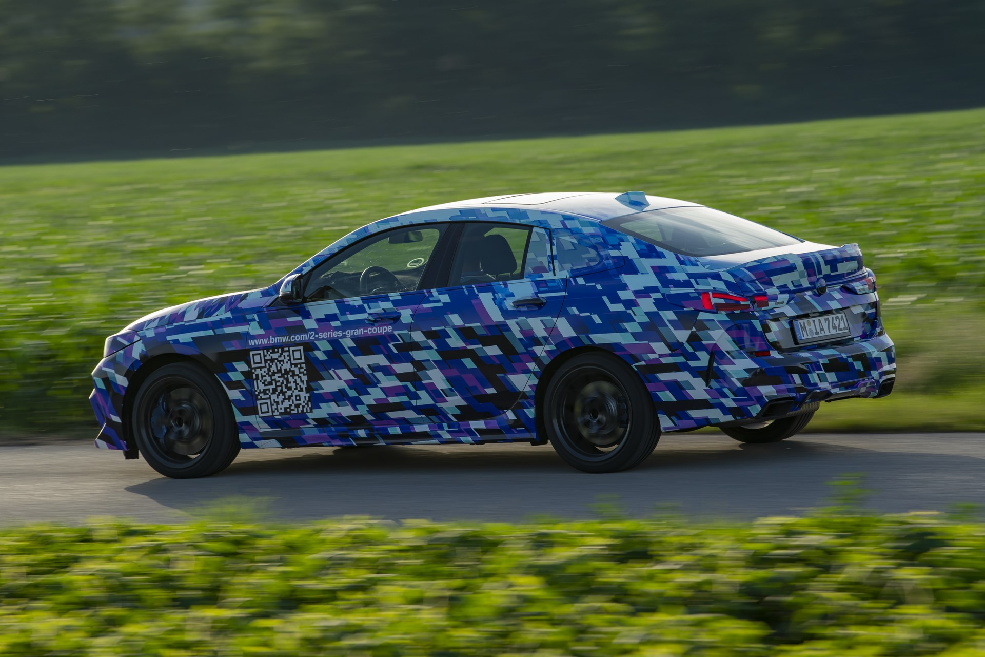 BMW-2-Series-Gran-Coupe-2020-spy-photos-13