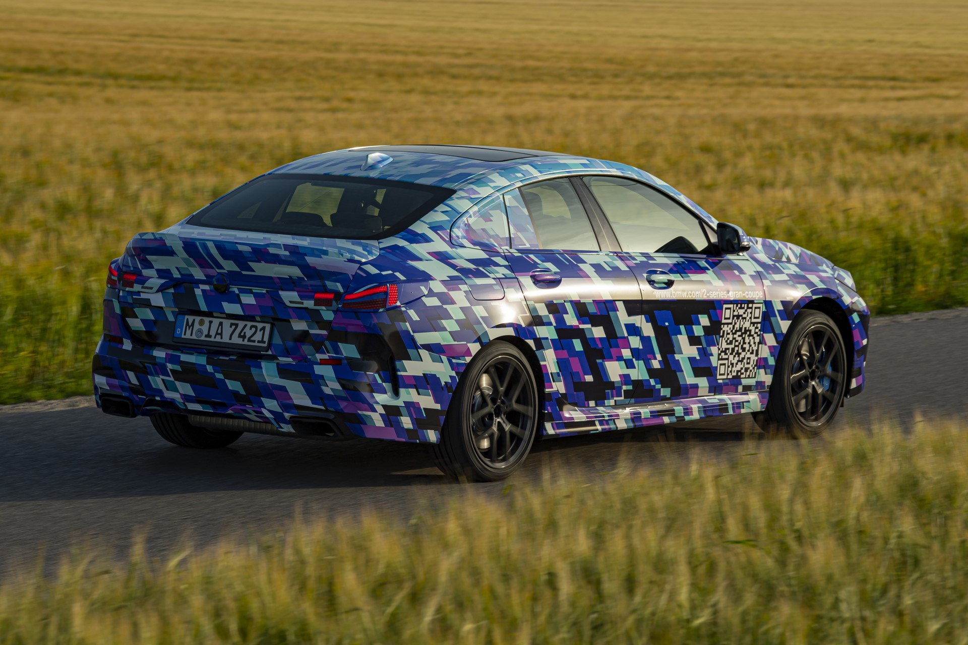 BMW-2-Series-Gran-Coupe-2020-spy-photos-14