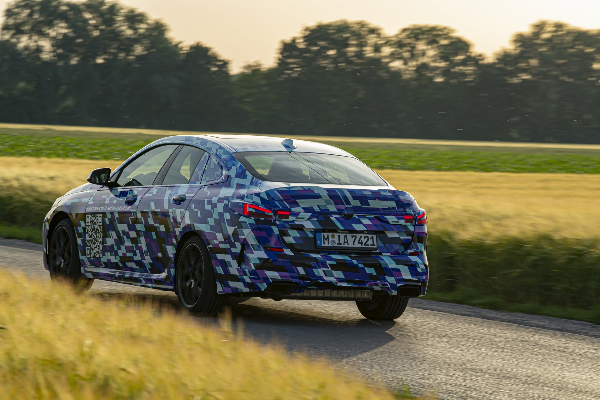 BMW-2-Series-Gran-Coupe-2020-spy-photos-15