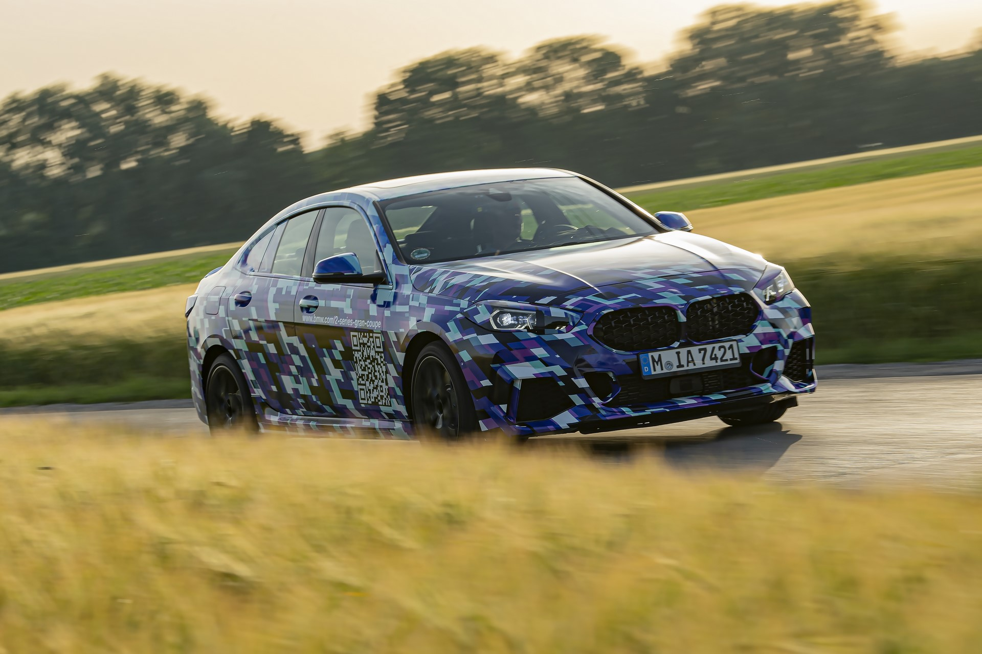BMW-2-Series-Gran-Coupe-2020-spy-photos-16