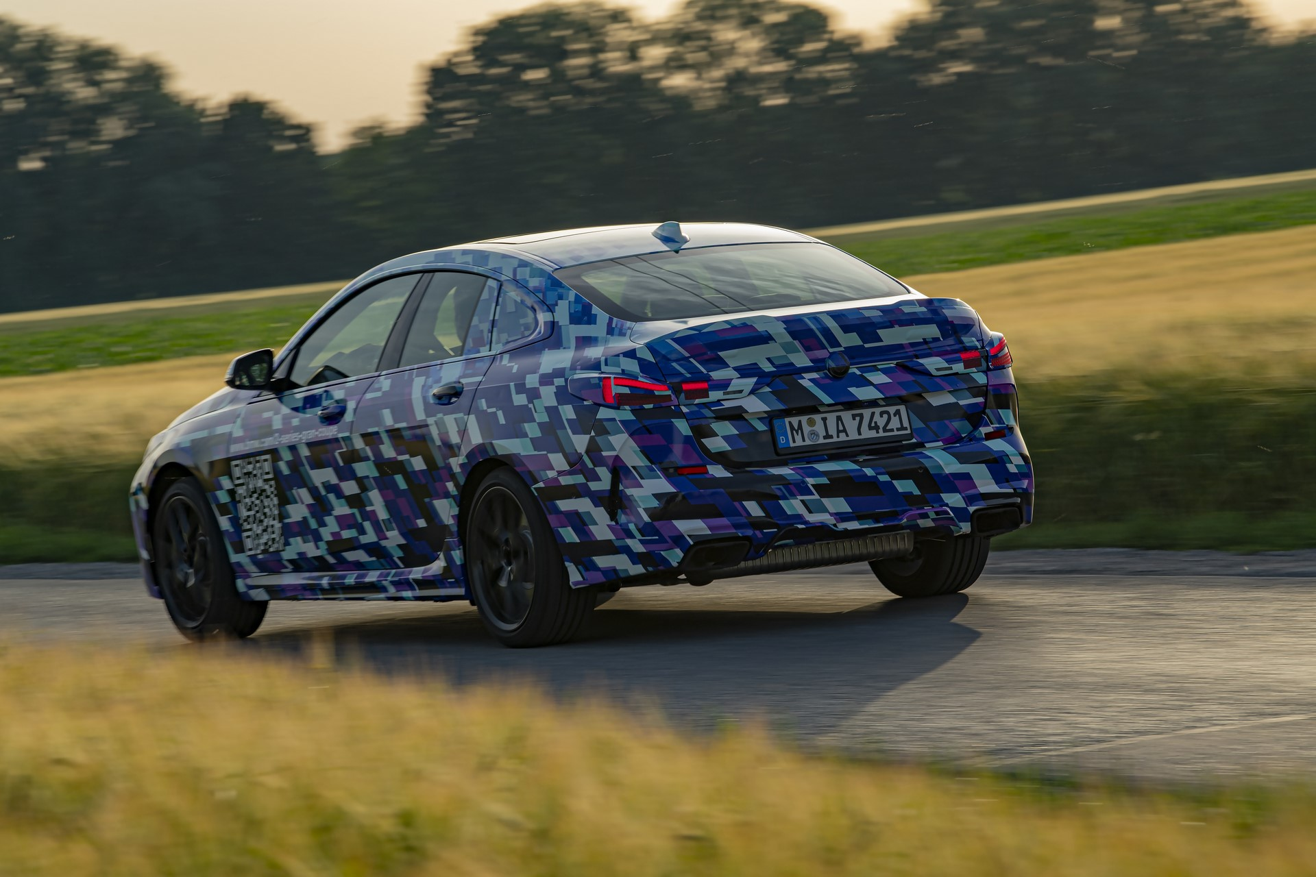 BMW-2-Series-Gran-Coupe-2020-spy-photos-17