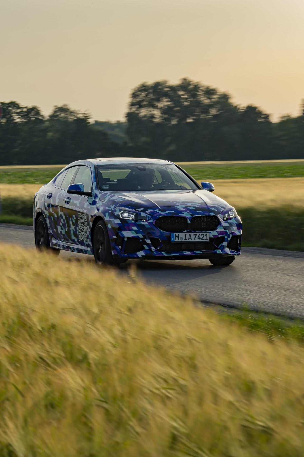 BMW-2-Series-Gran-Coupe-2020-spy-photos-18