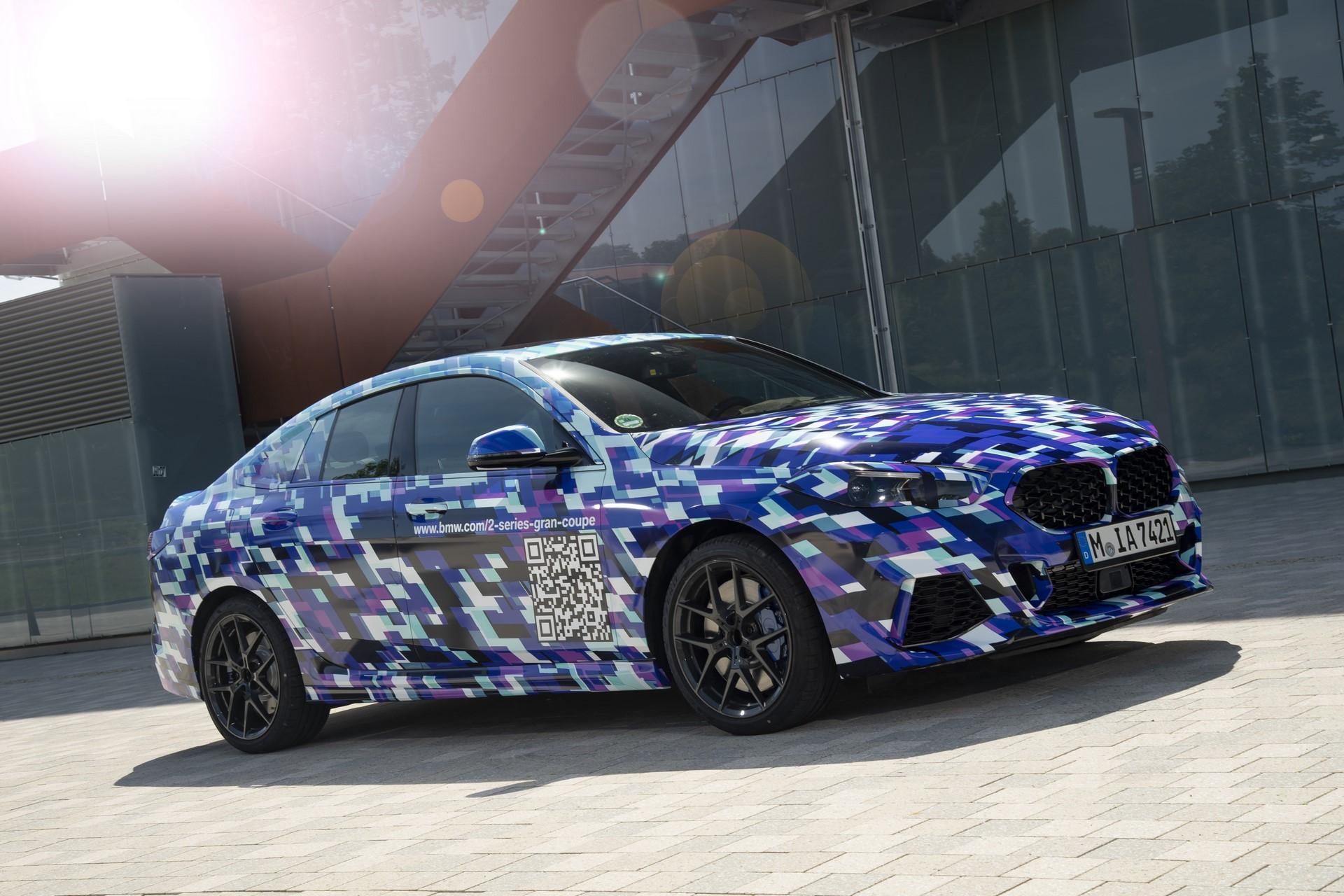 BMW-2-Series-Gran-Coupe-2020-spy-photos-19