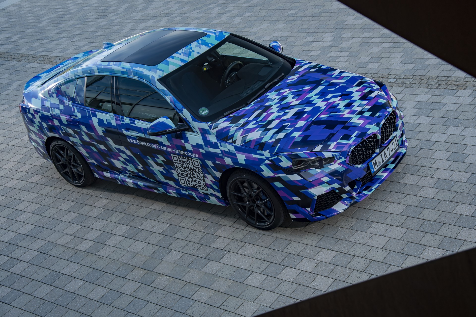BMW-2-Series-Gran-Coupe-2020-spy-photos-21