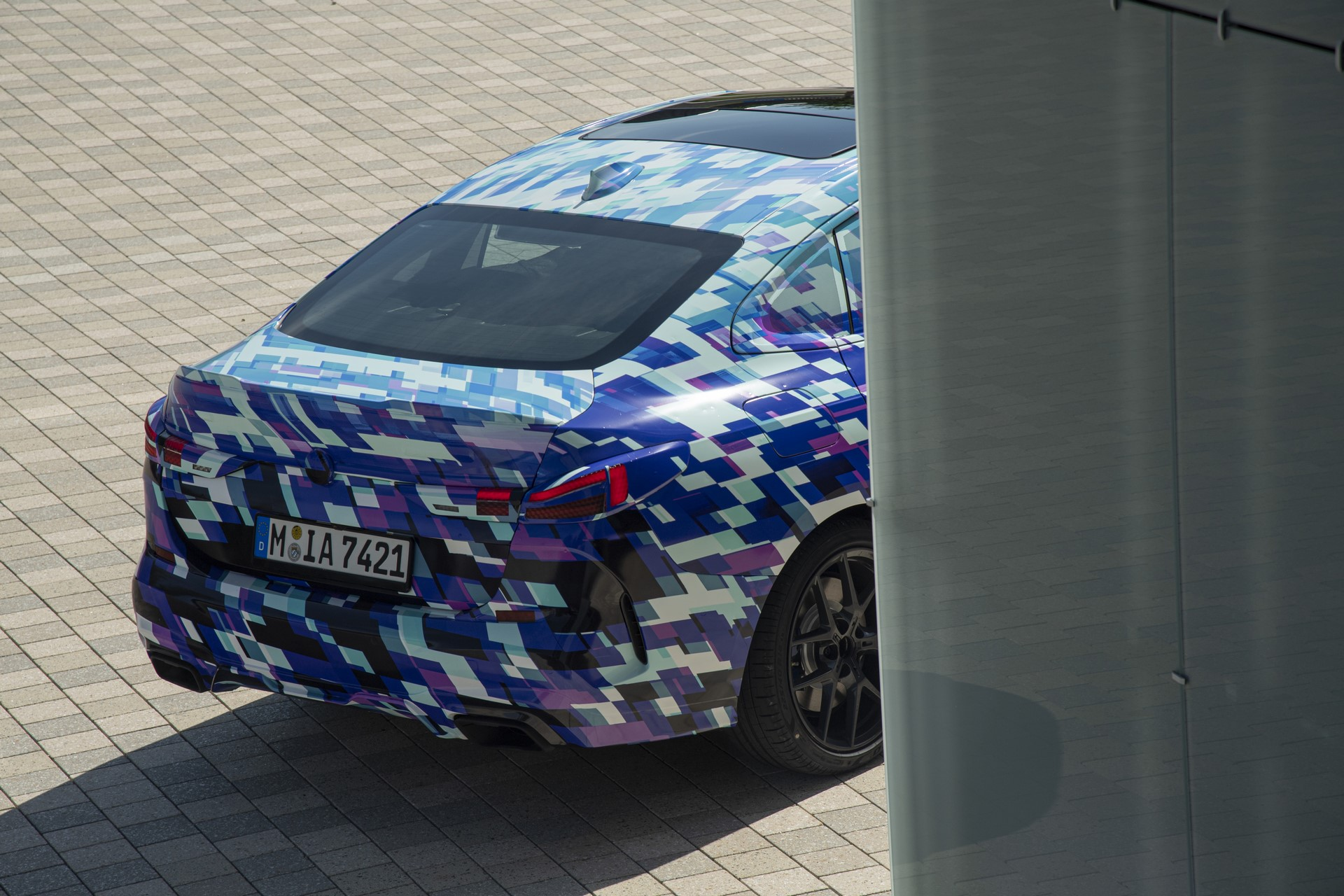 BMW-2-Series-Gran-Coupe-2020-spy-photos-23