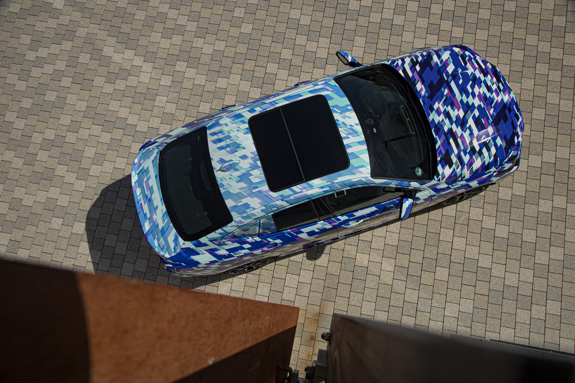 BMW-2-Series-Gran-Coupe-2020-spy-photos-24