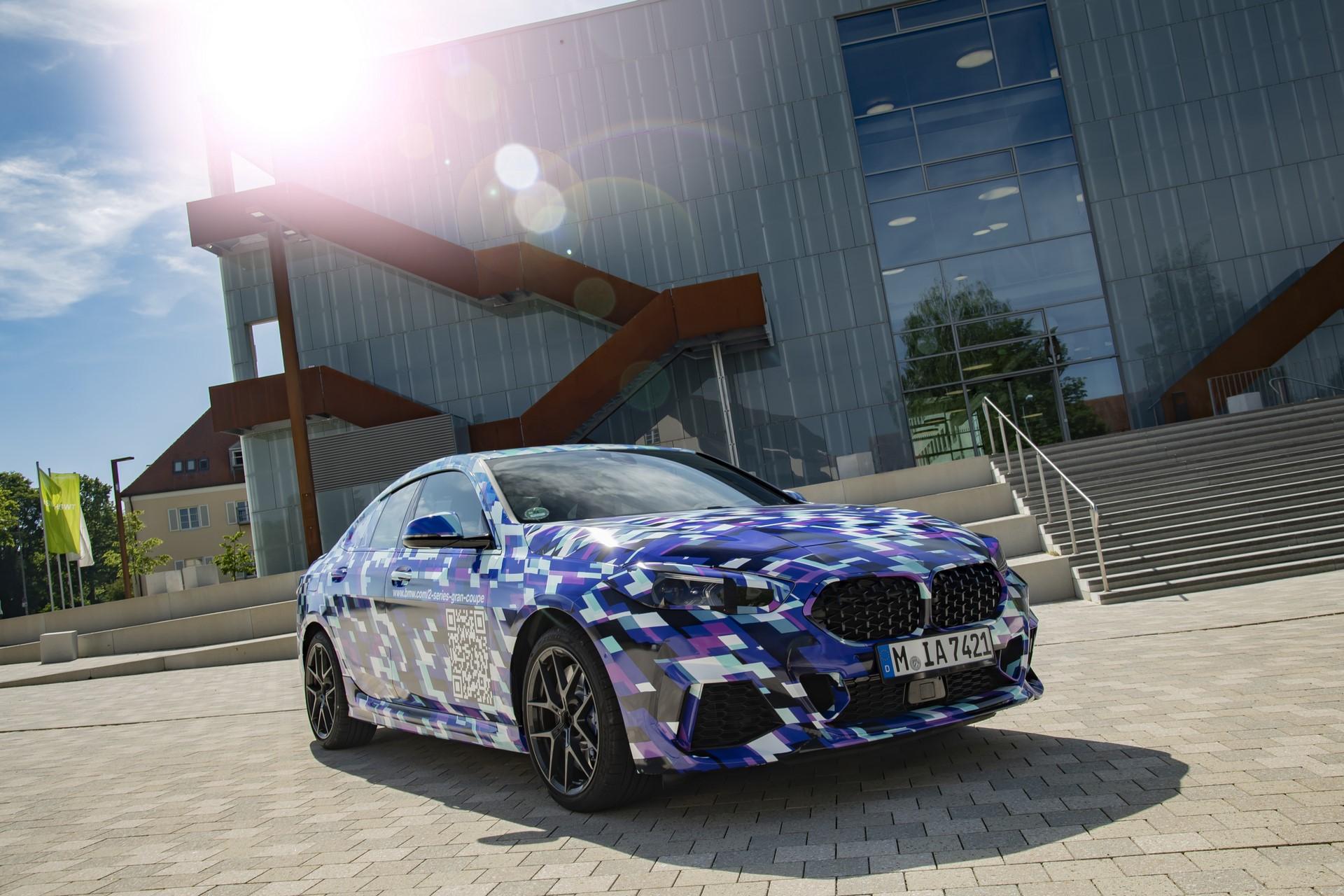 BMW-2-Series-Gran-Coupe-2020-spy-photos-25