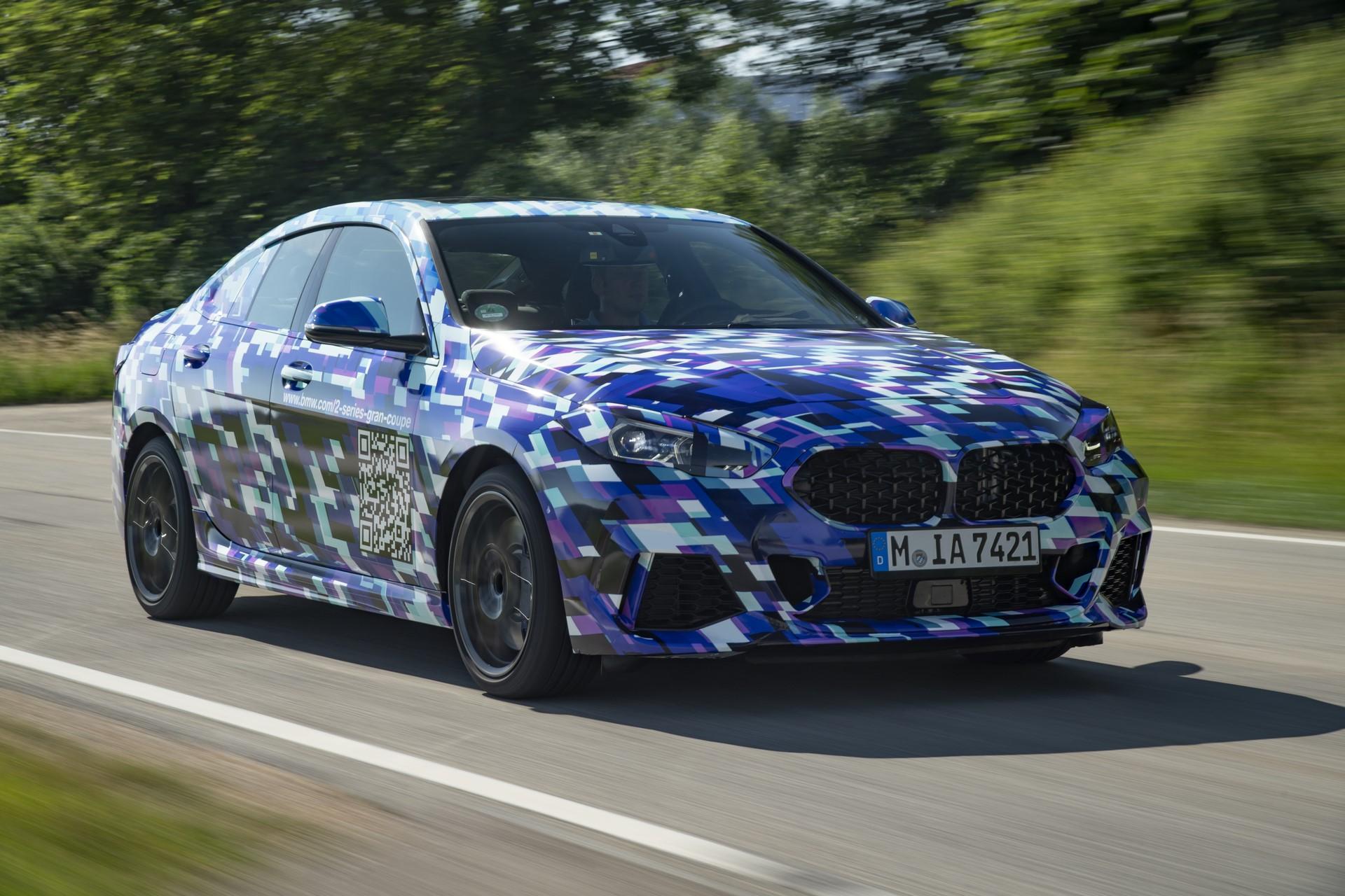 BMW-2-Series-Gran-Coupe-2020-spy-photos-26