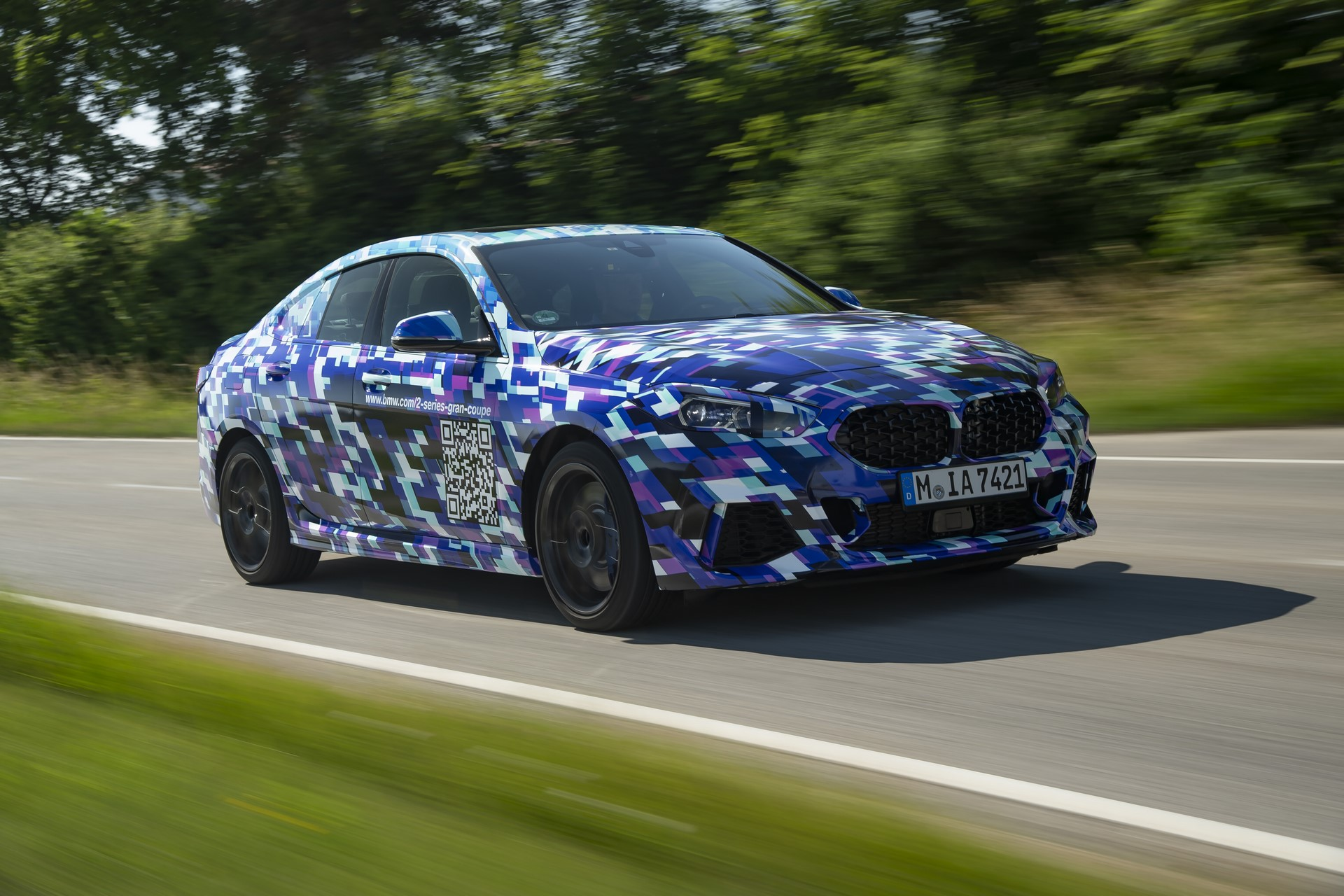 BMW-2-Series-Gran-Coupe-2020-spy-photos-27