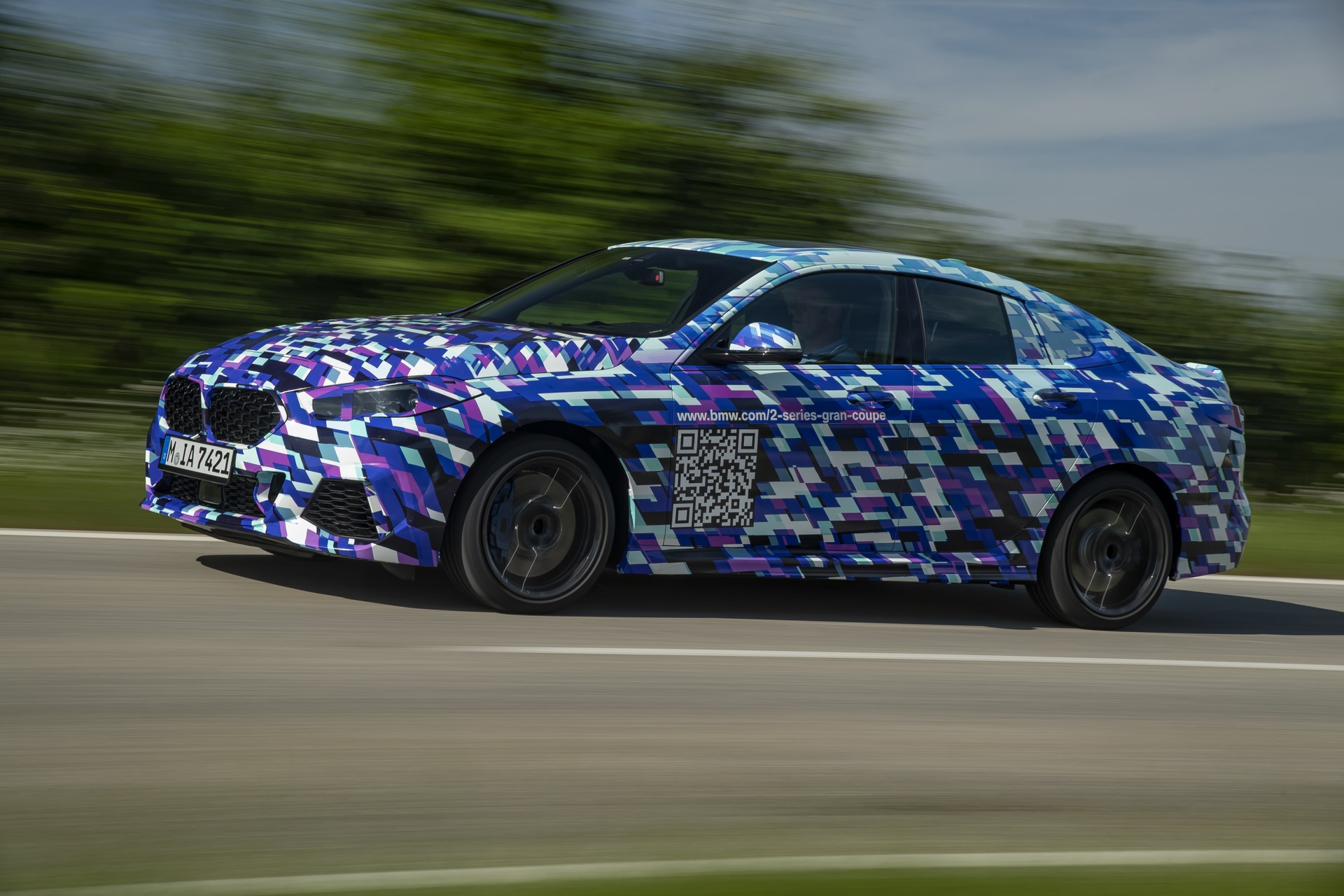 BMW-2-Series-Gran-Coupe-2020-spy-photos-28