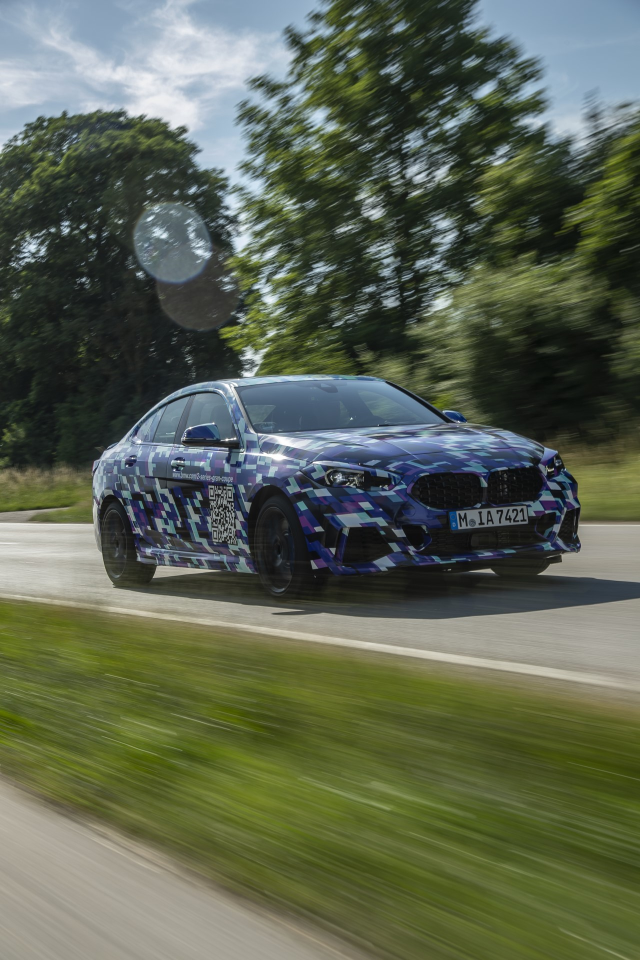 BMW-2-Series-Gran-Coupe-2020-spy-photos-29