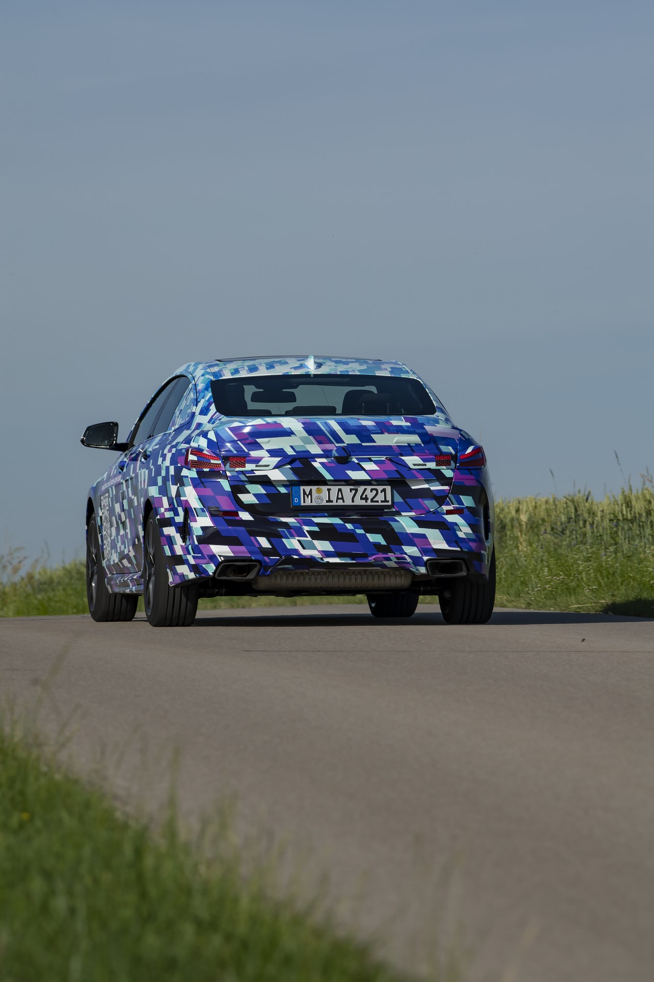BMW-2-Series-Gran-Coupe-2020-spy-photos-3