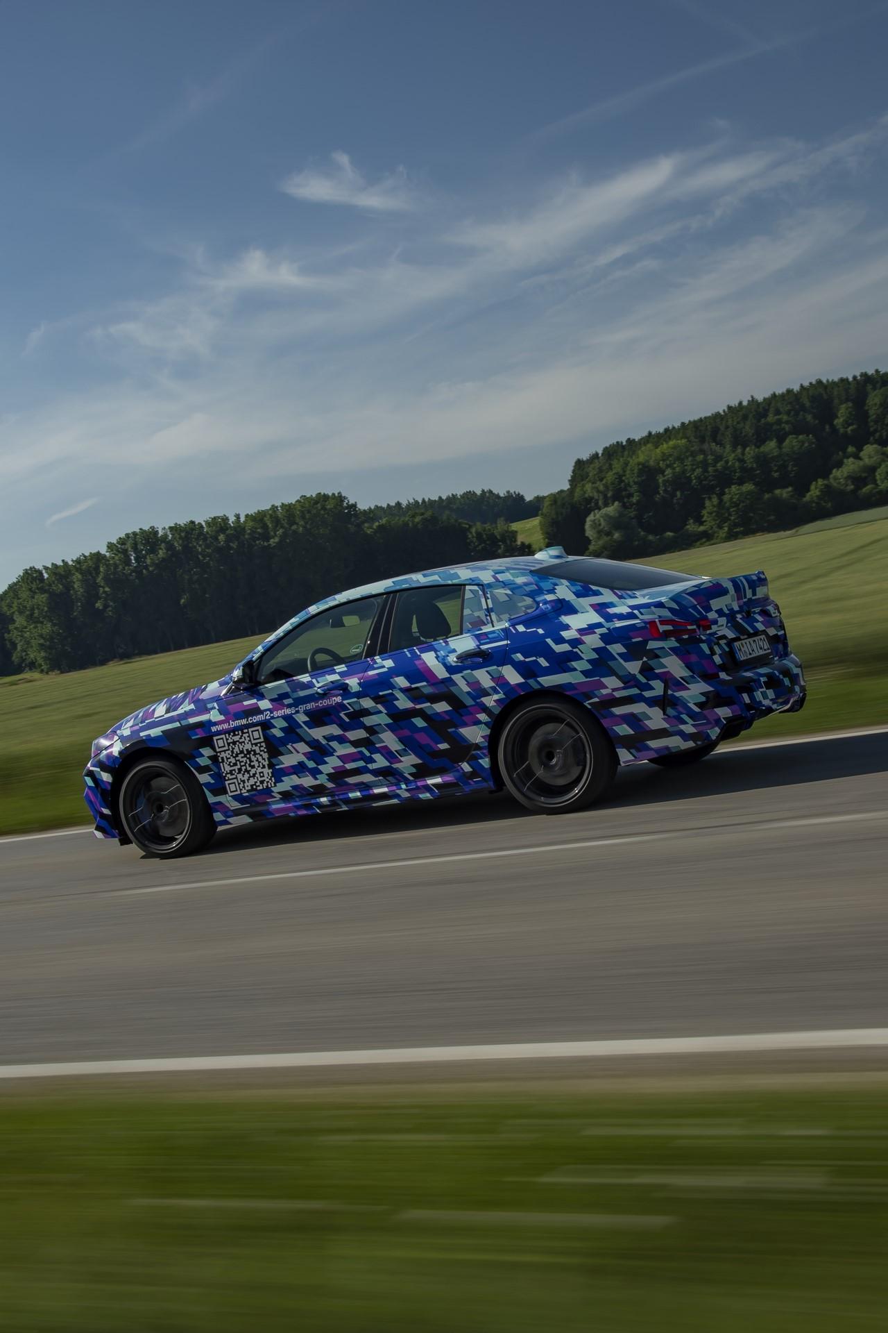 BMW-2-Series-Gran-Coupe-2020-spy-photos-31