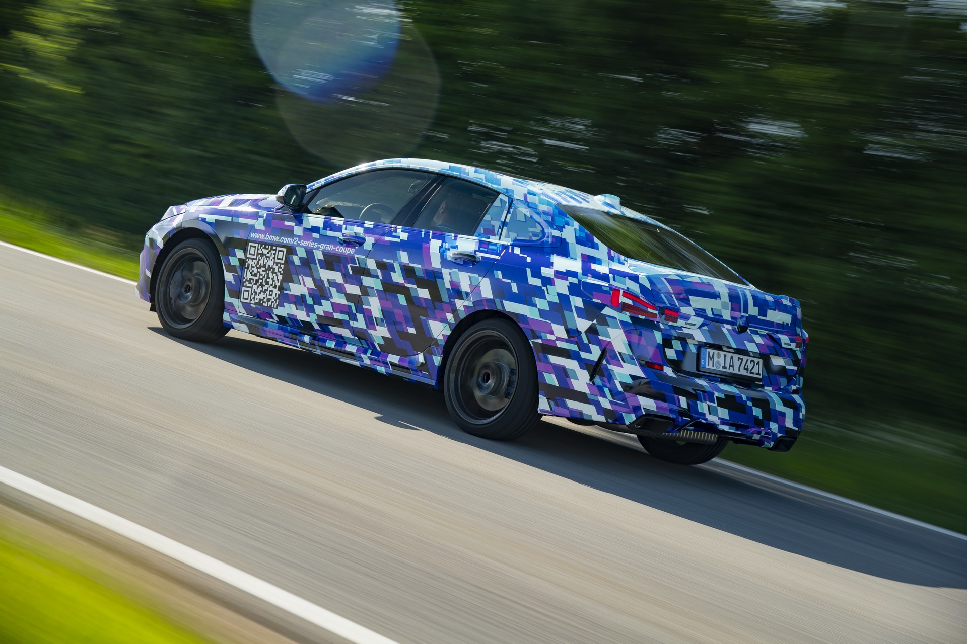 BMW-2-Series-Gran-Coupe-2020-spy-photos-32