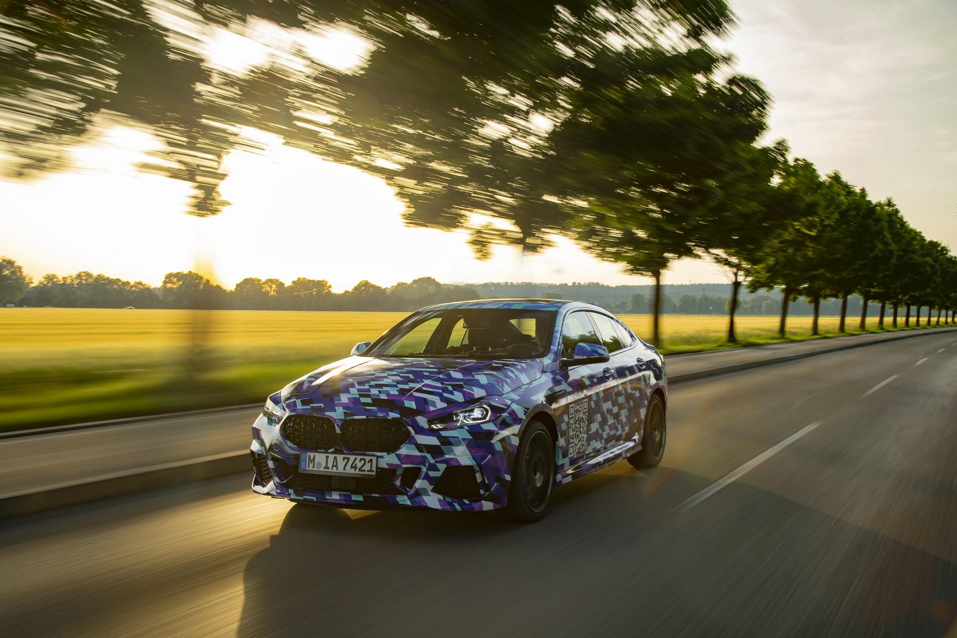 BMW-2-Series-Gran-Coupe-2020-spy-photos-34