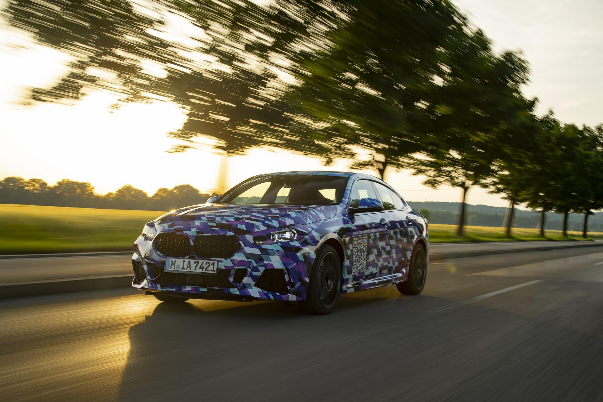 BMW-2-Series-Gran-Coupe-2020-spy-photos-35