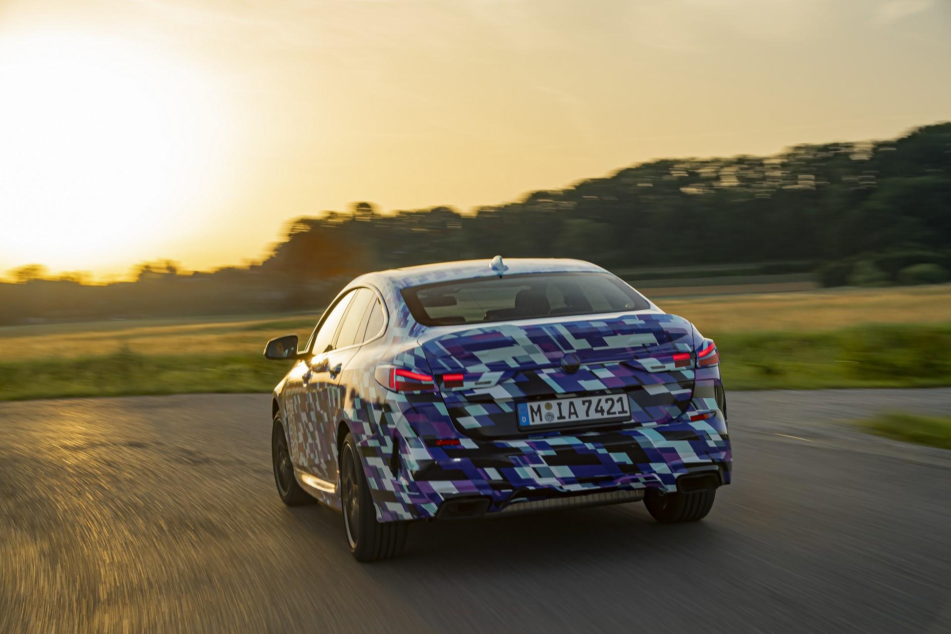 BMW-2-Series-Gran-Coupe-2020-spy-photos-36
