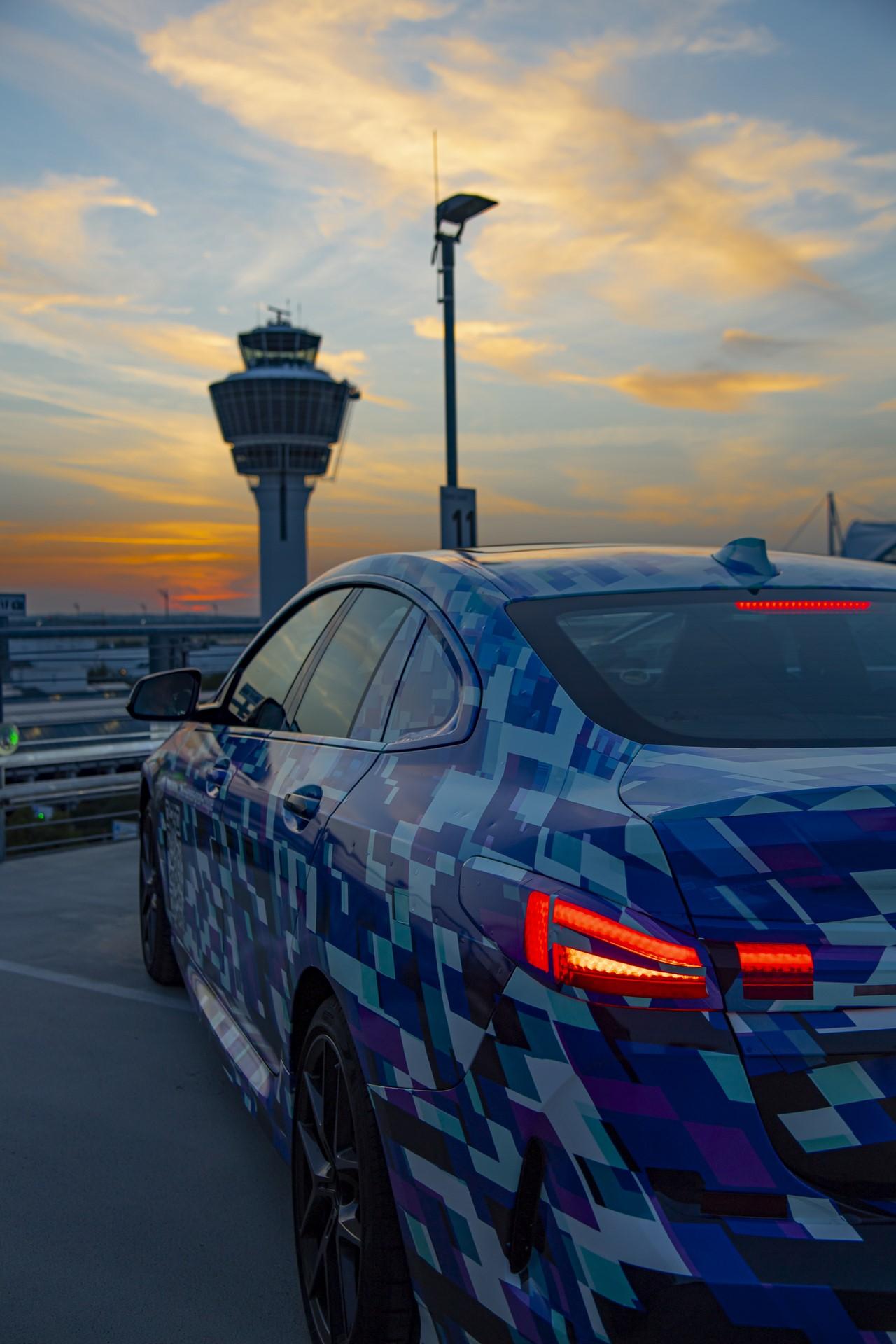 BMW-2-Series-Gran-Coupe-2020-spy-photos-37