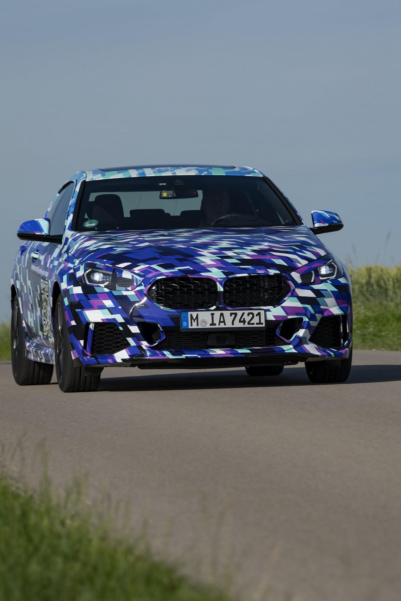 BMW-2-Series-Gran-Coupe-2020-spy-photos-4