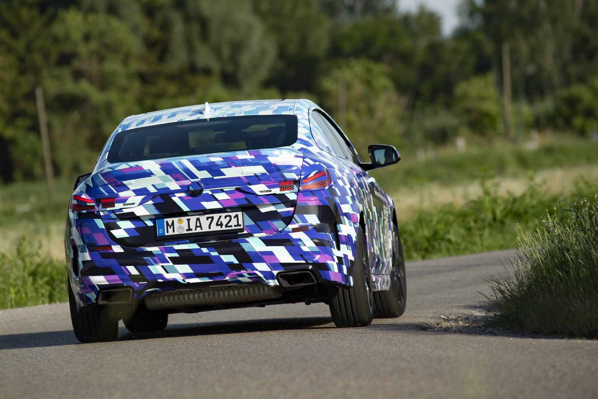 BMW-2-Series-Gran-Coupe-2020-spy-photos-6