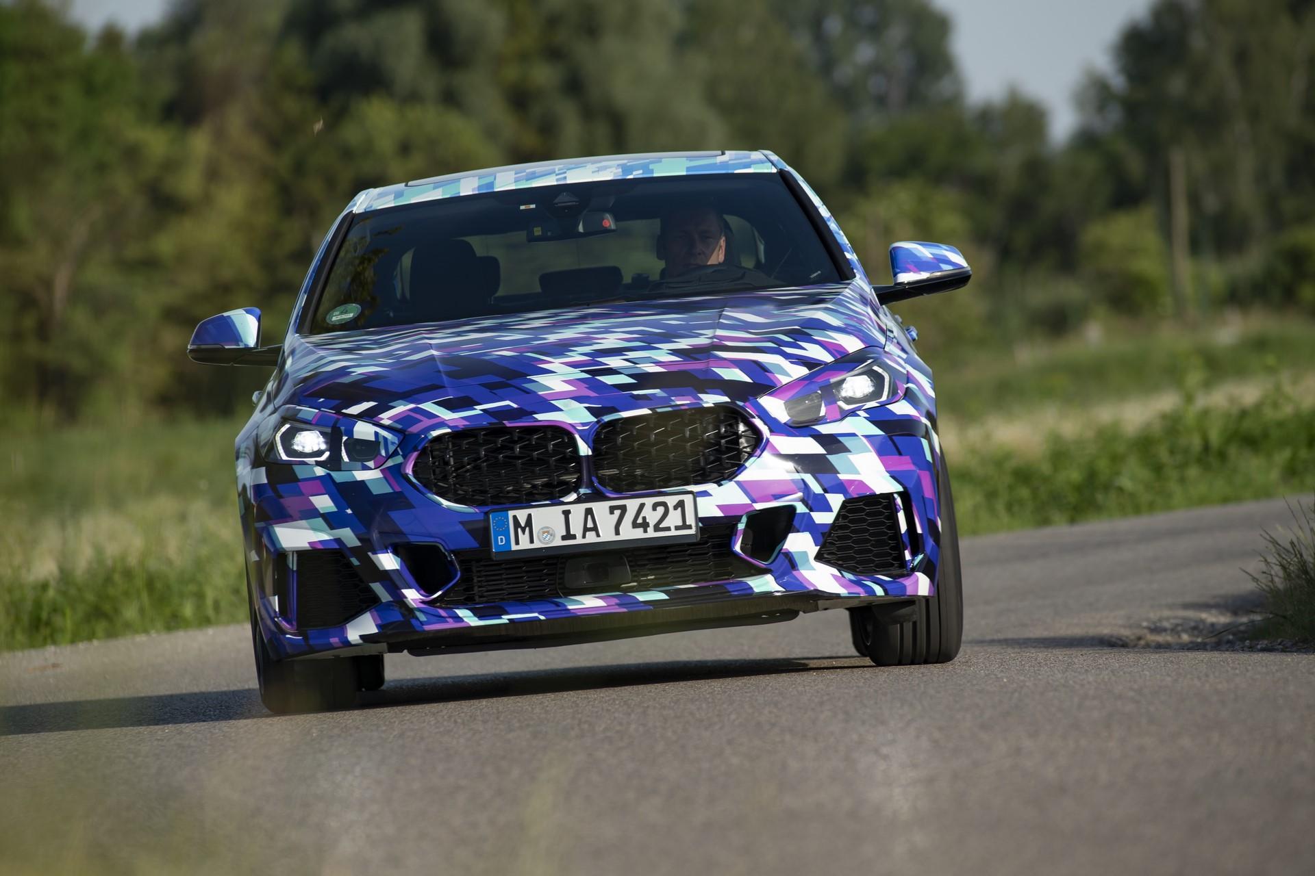 BMW-2-Series-Gran-Coupe-2020-spy-photos-7