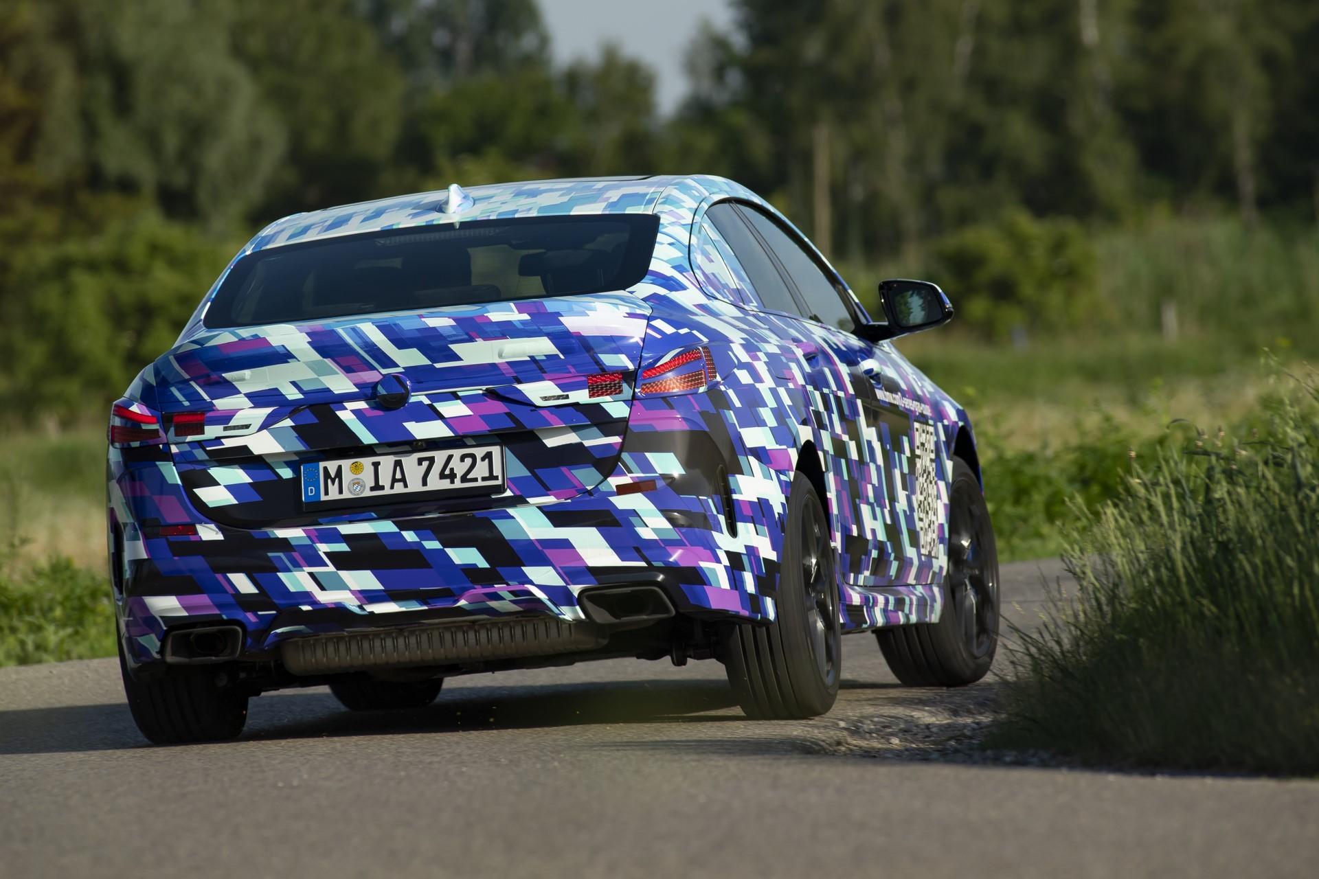 BMW-2-Series-Gran-Coupe-2020-spy-photos-8