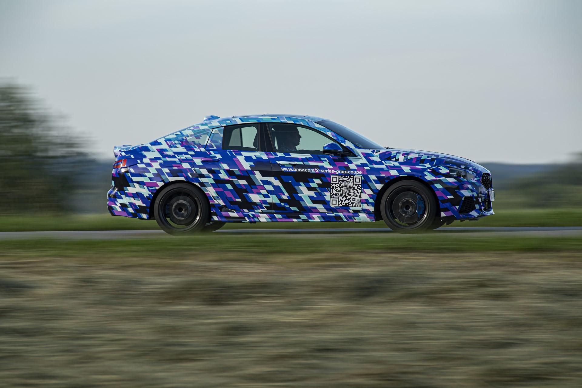 BMW-2-Series-Gran-Coupe-2020-spy-photos-9