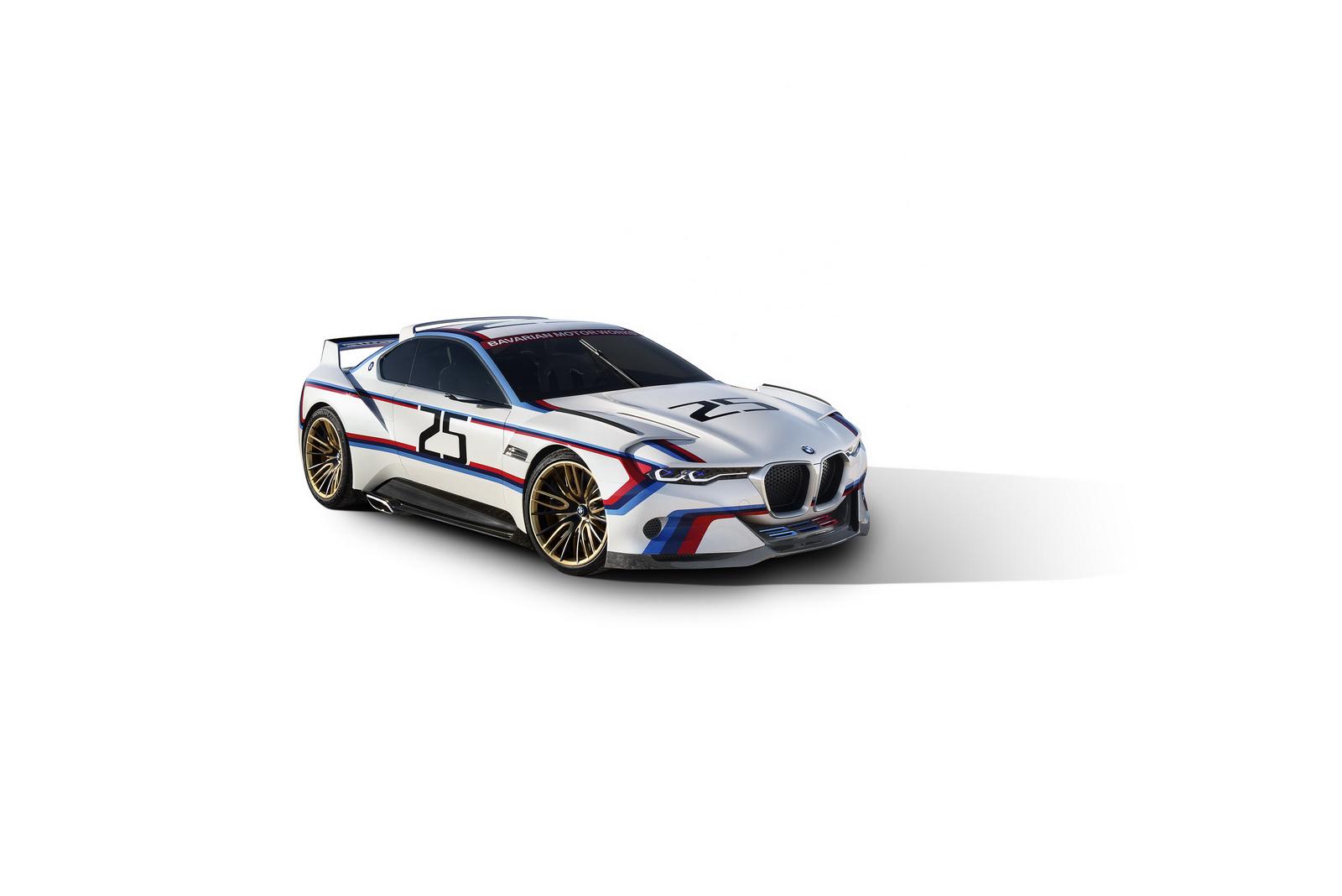 BMW-30-Hommage-R-Concept-1