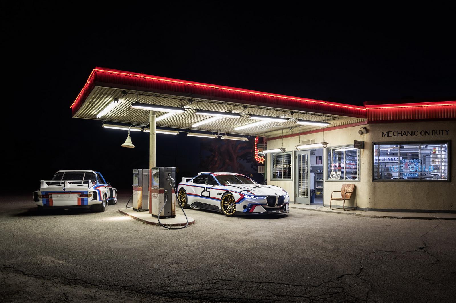 BMW-30-Hommage-R-Concept-10