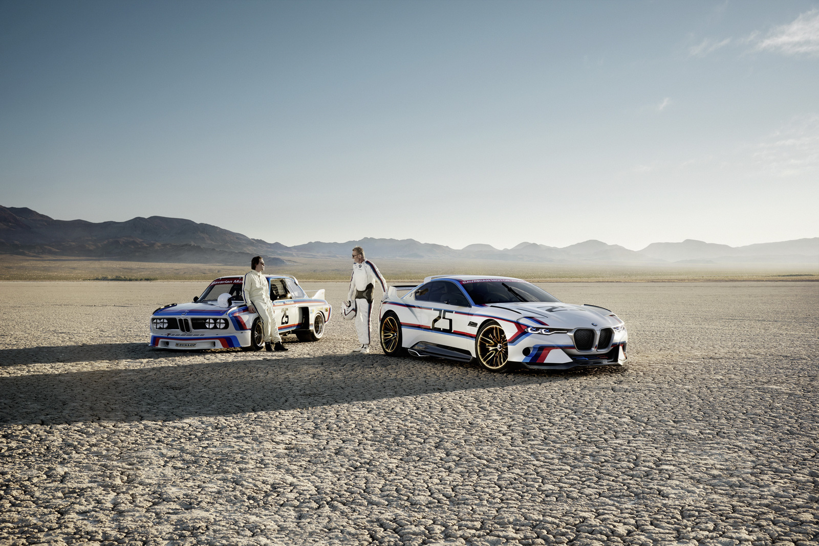 BMW-30-Hommage-R-Concept-11