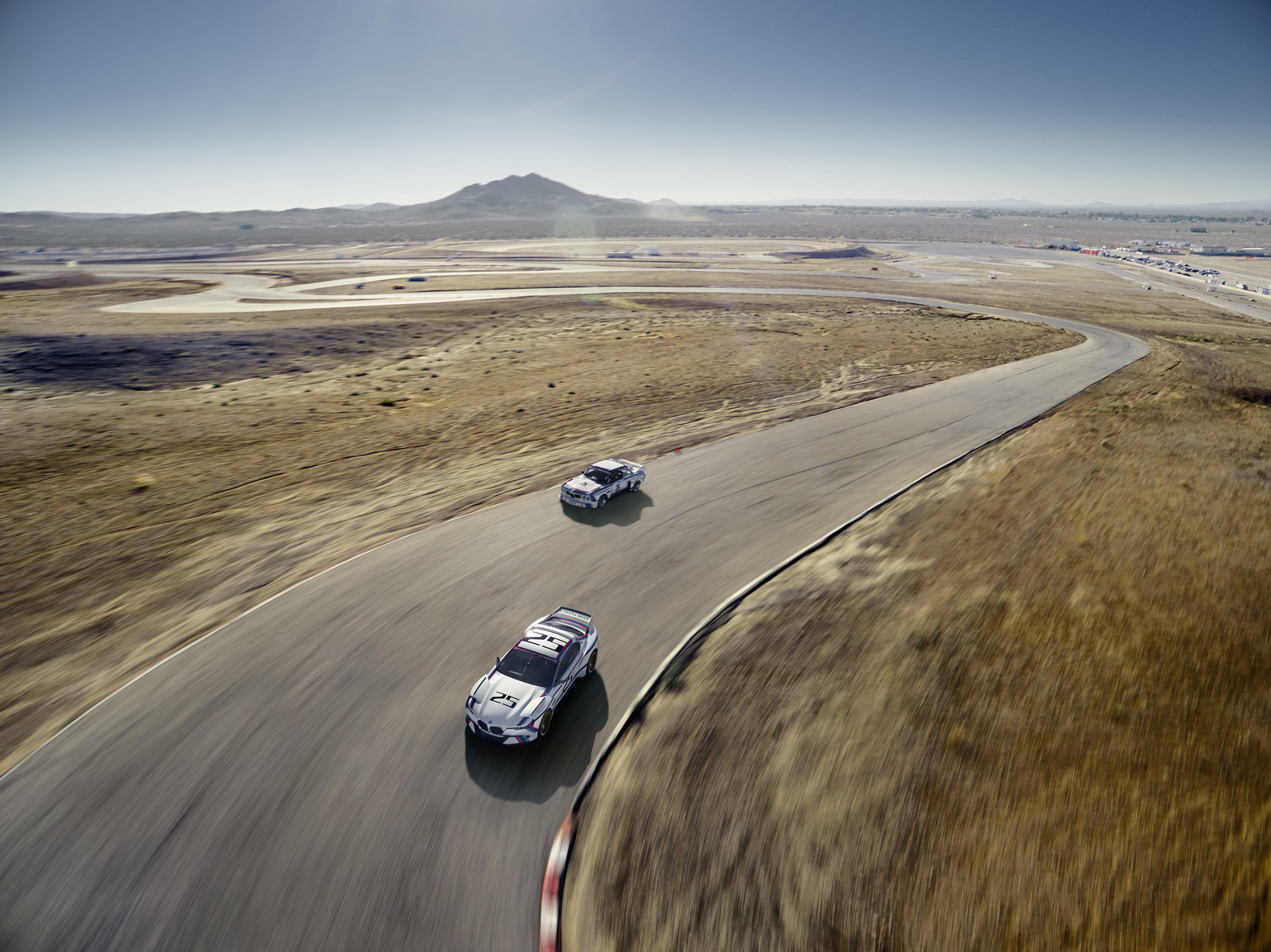 BMW-30-Hommage-R-Concept-12