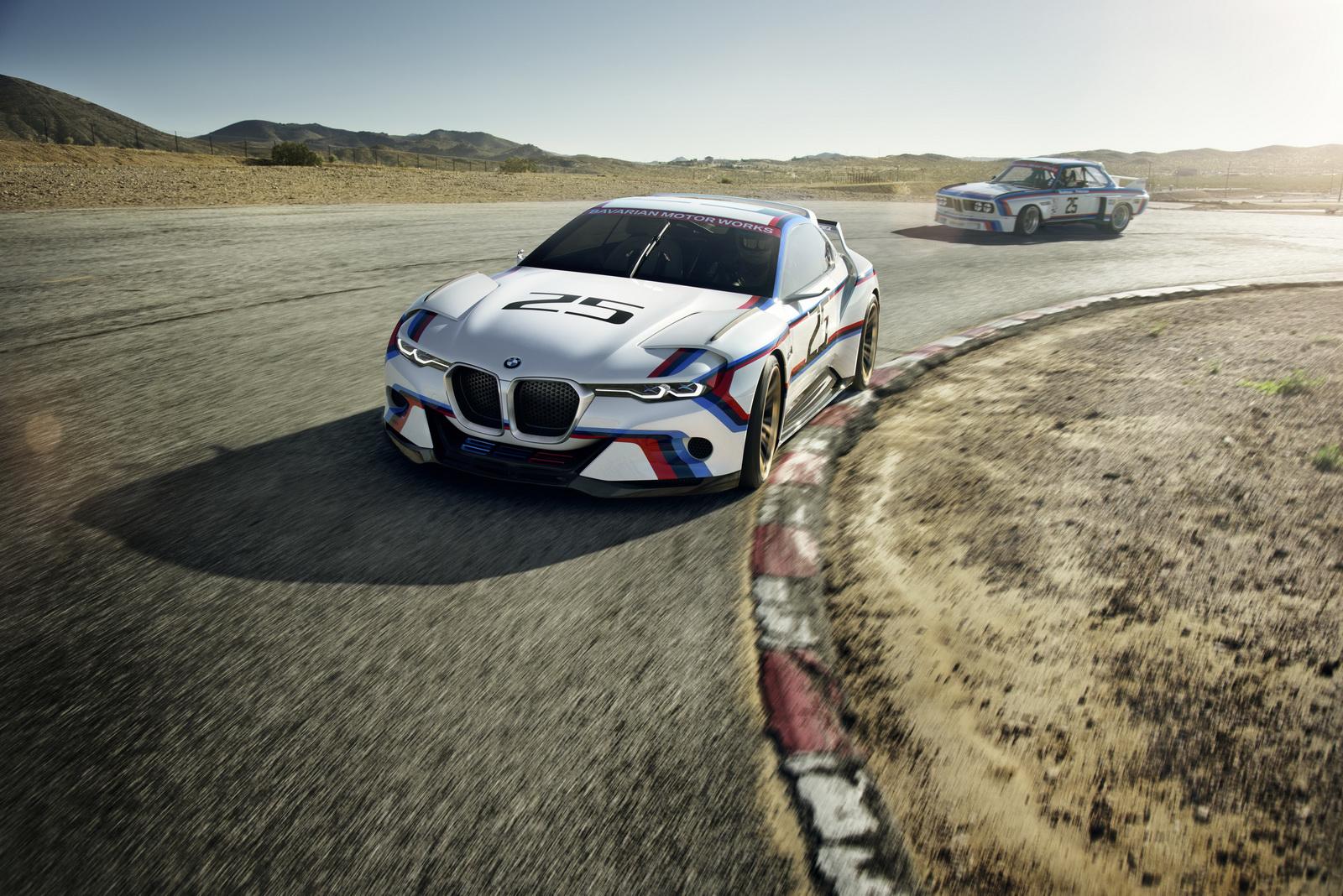 BMW-30-Hommage-R-Concept-13