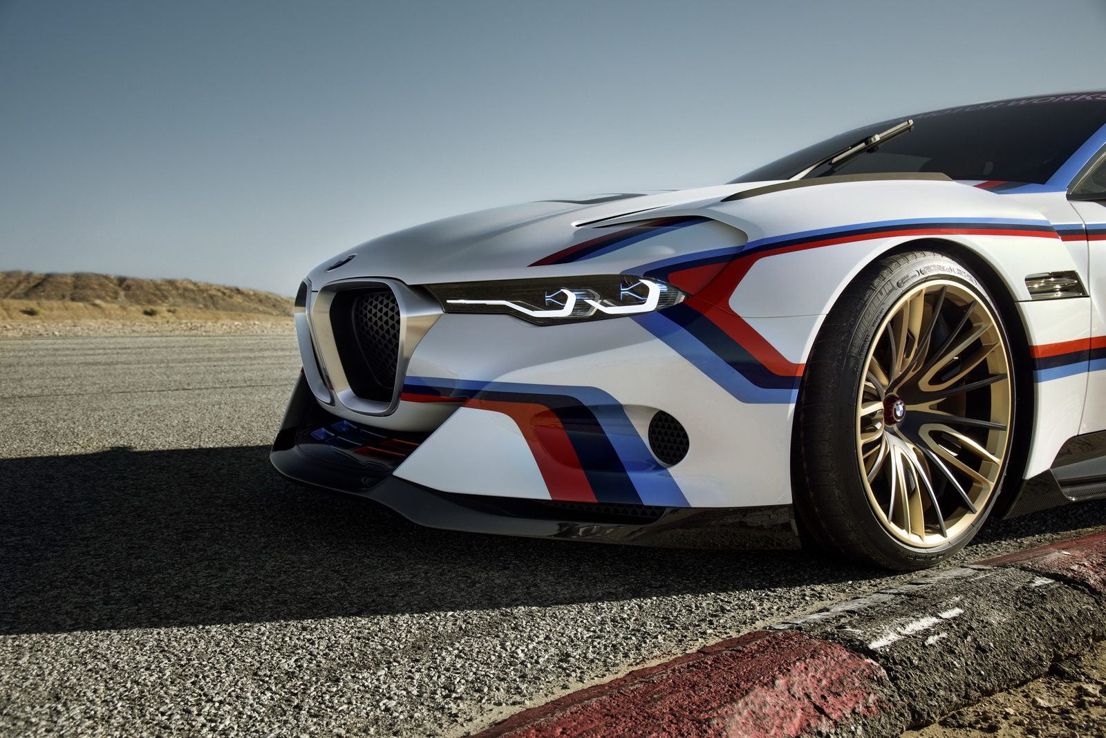 BMW-30-Hommage-R-Concept-14