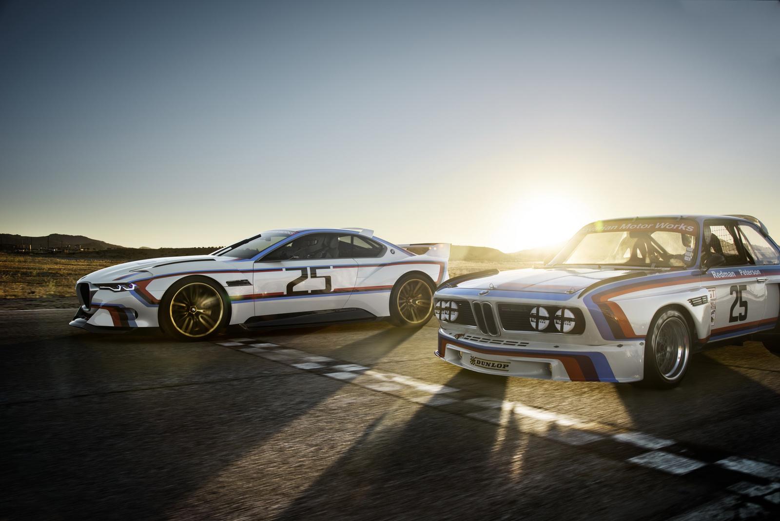 BMW-30-Hommage-R-Concept-15