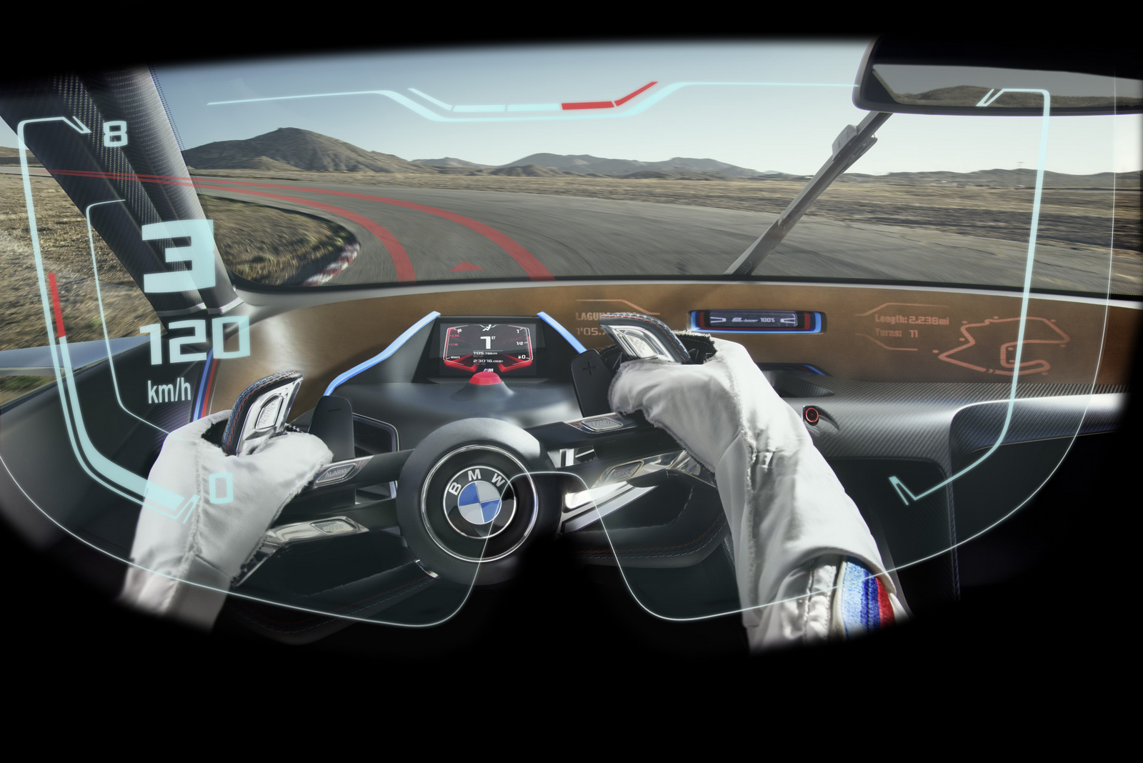 BMW-30-Hommage-R-Concept-16